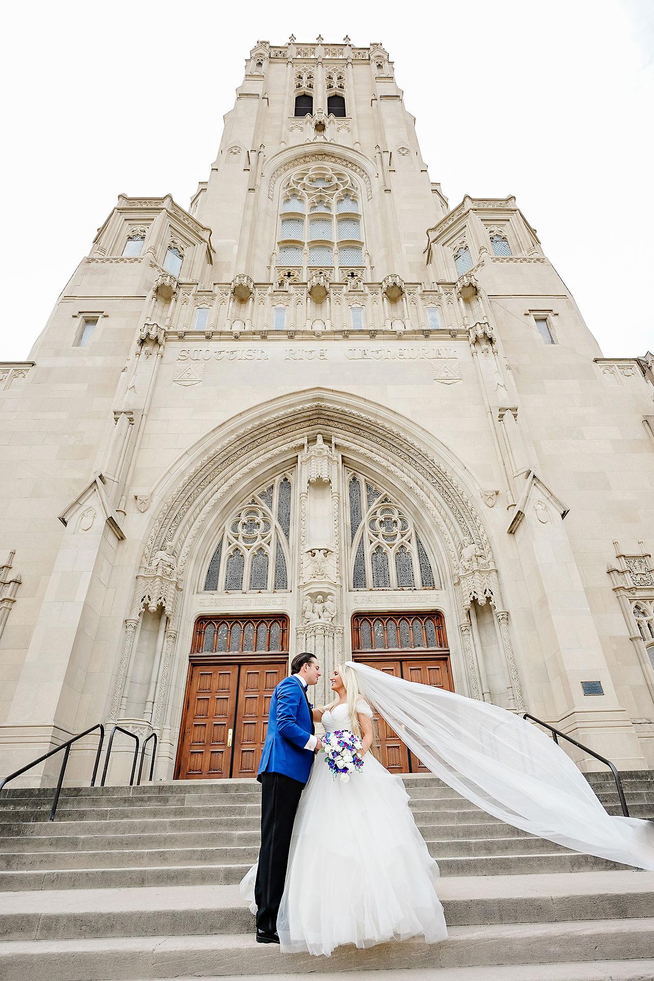 Keleigh Dennis Scottish Rite Wedding 061