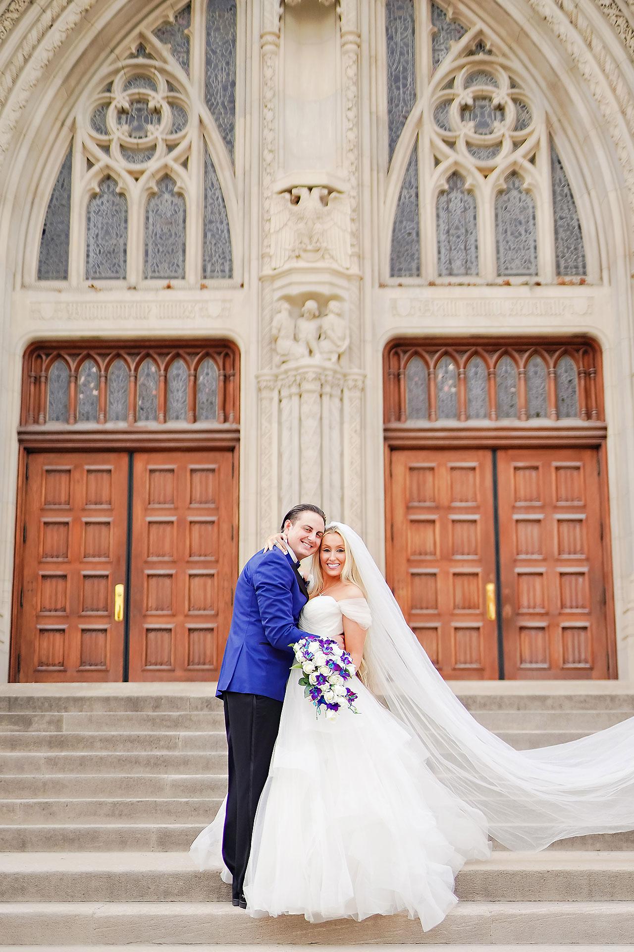 Keleigh Dennis Scottish Rite Wedding 059