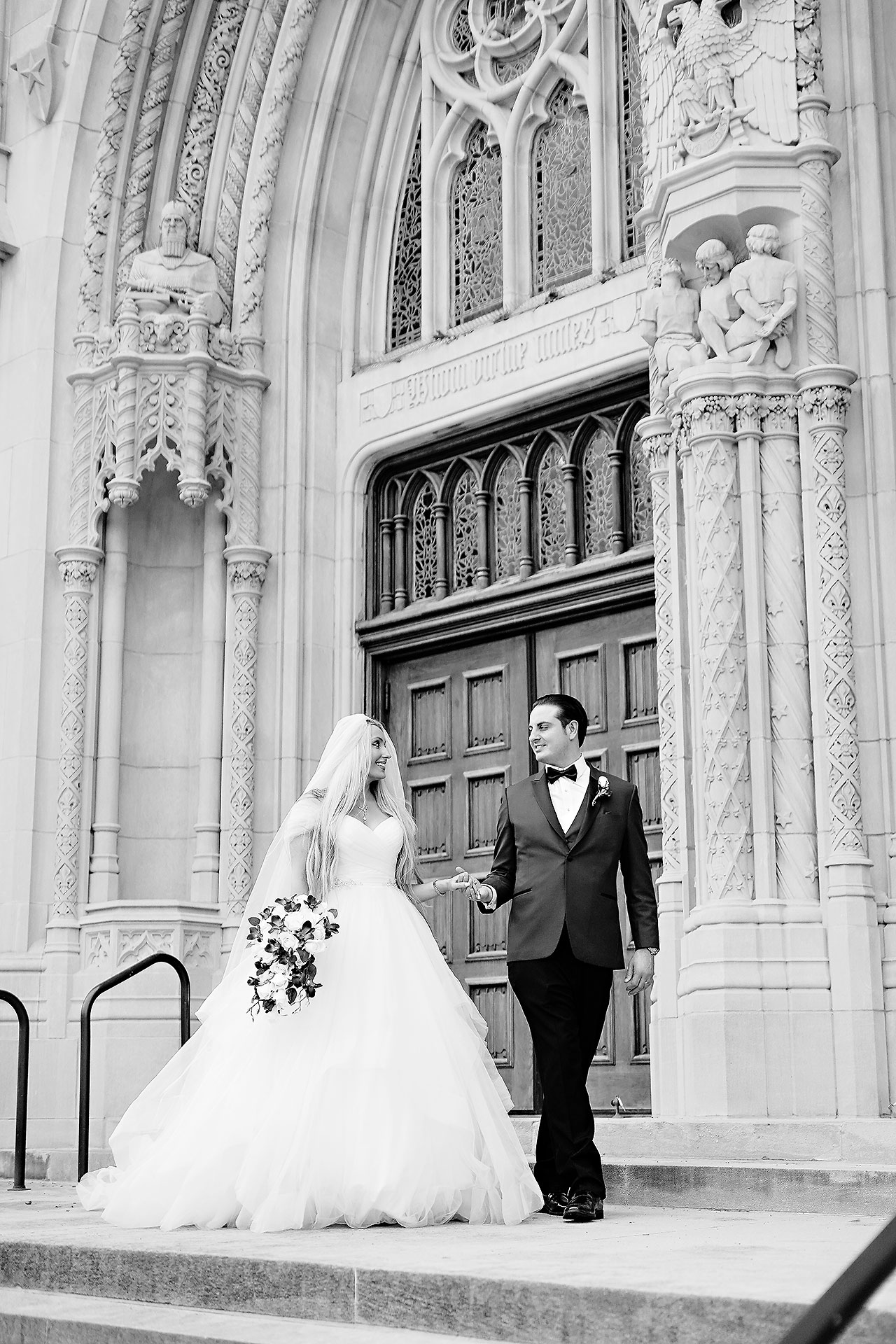 Keleigh Dennis Scottish Rite Wedding 057