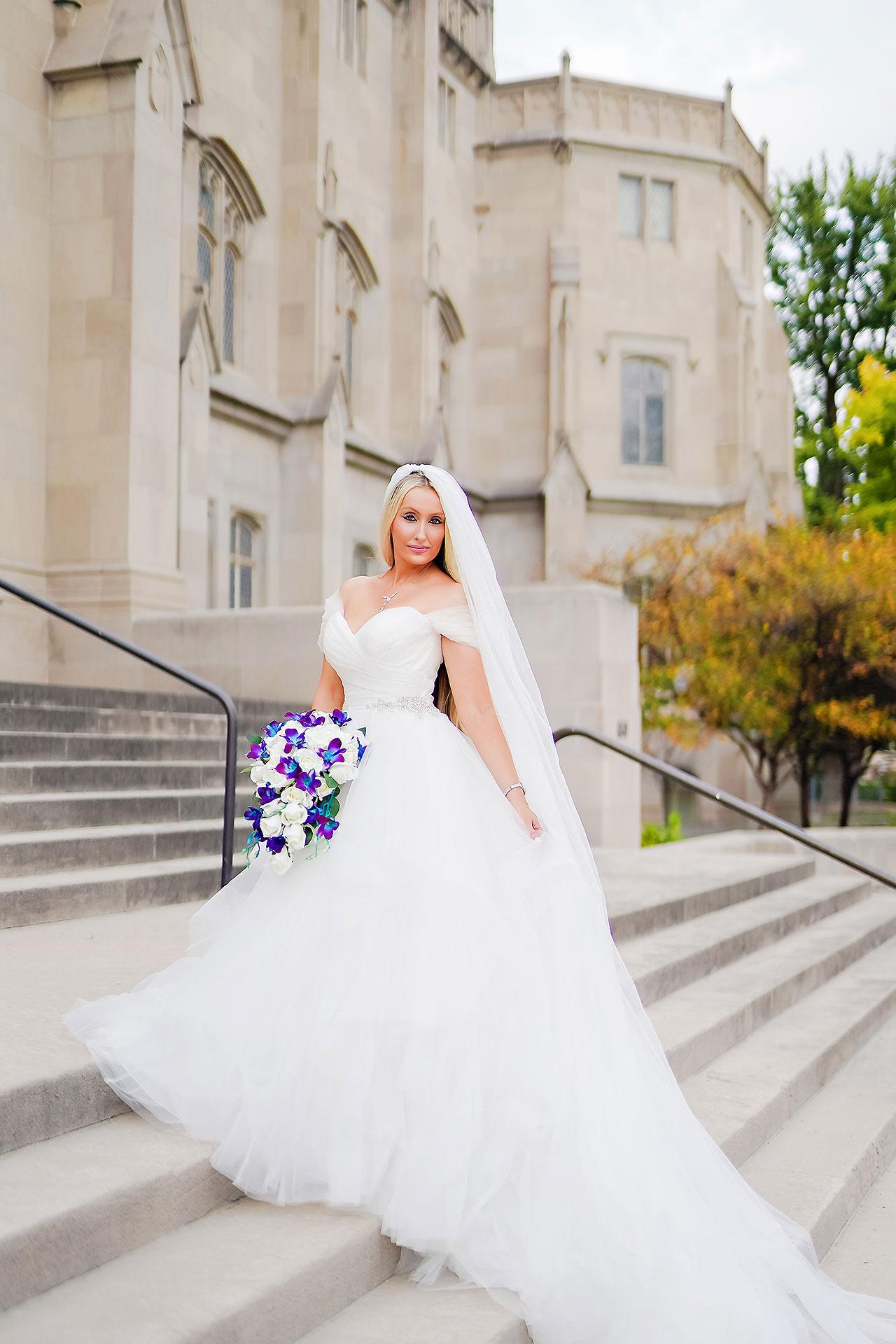 Keleigh Dennis Scottish Rite Wedding 058