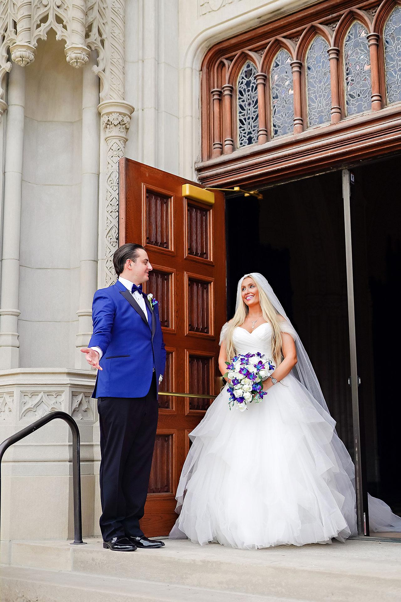 Keleigh Dennis Scottish Rite Wedding 056