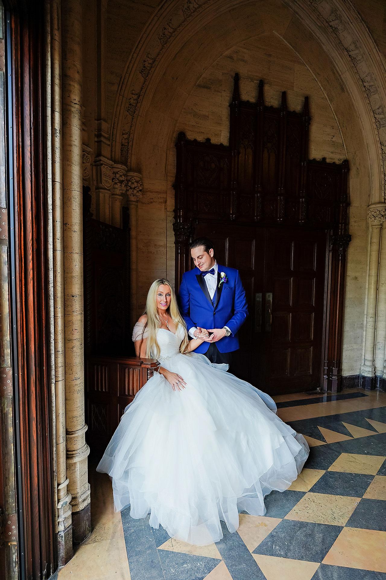 Keleigh Dennis Scottish Rite Wedding 054