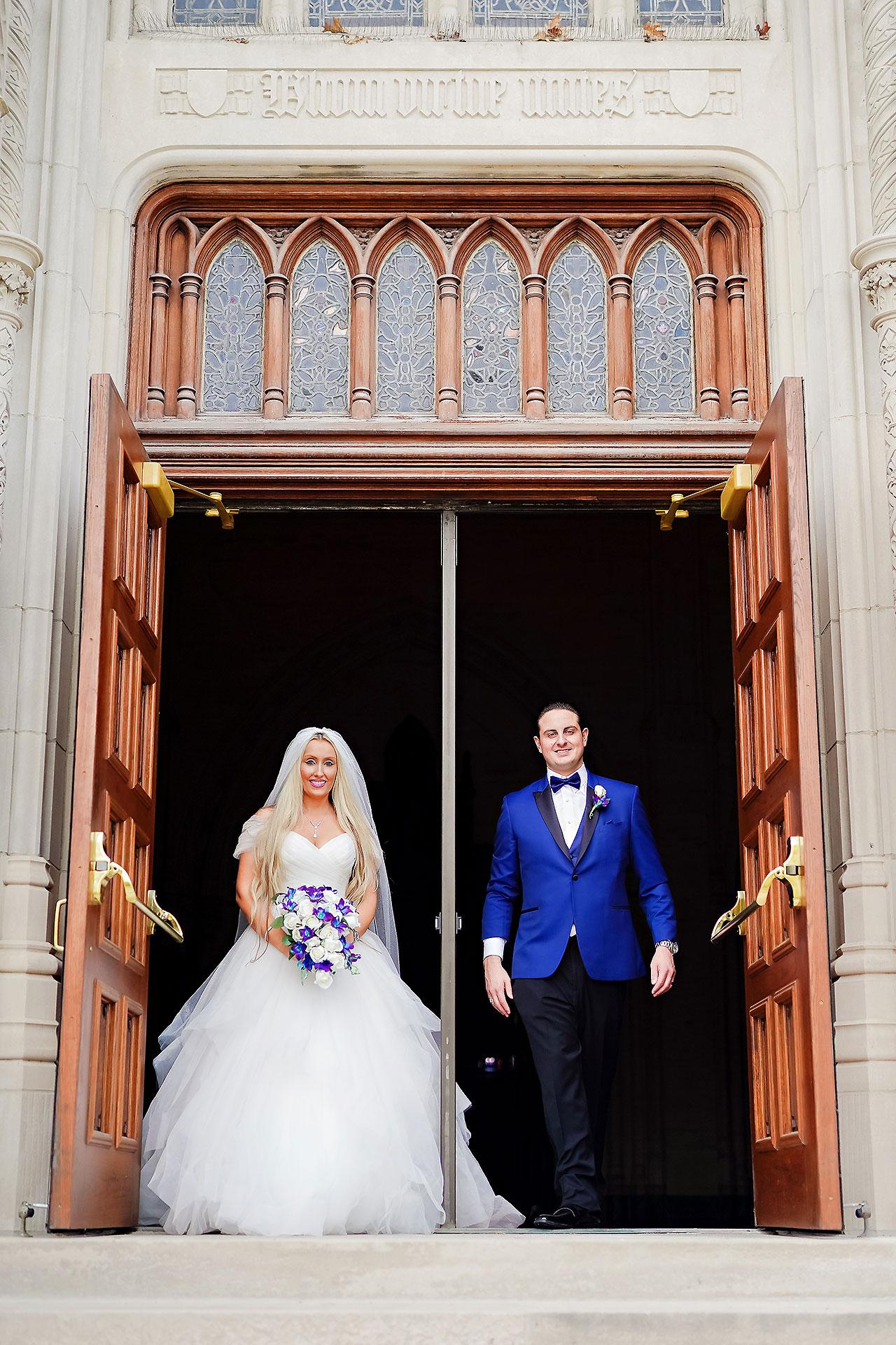 Keleigh Dennis Scottish Rite Wedding 055