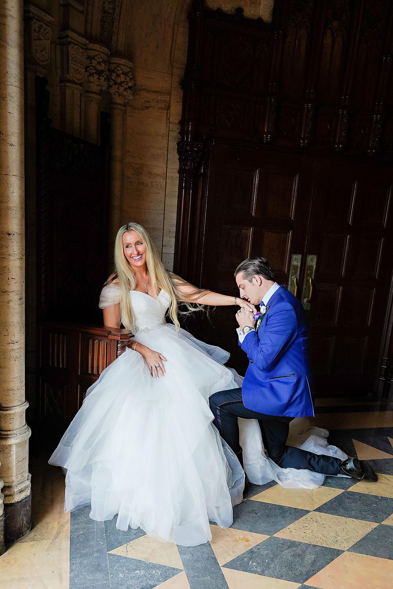 Keleigh Dennis Scottish Rite Wedding 052