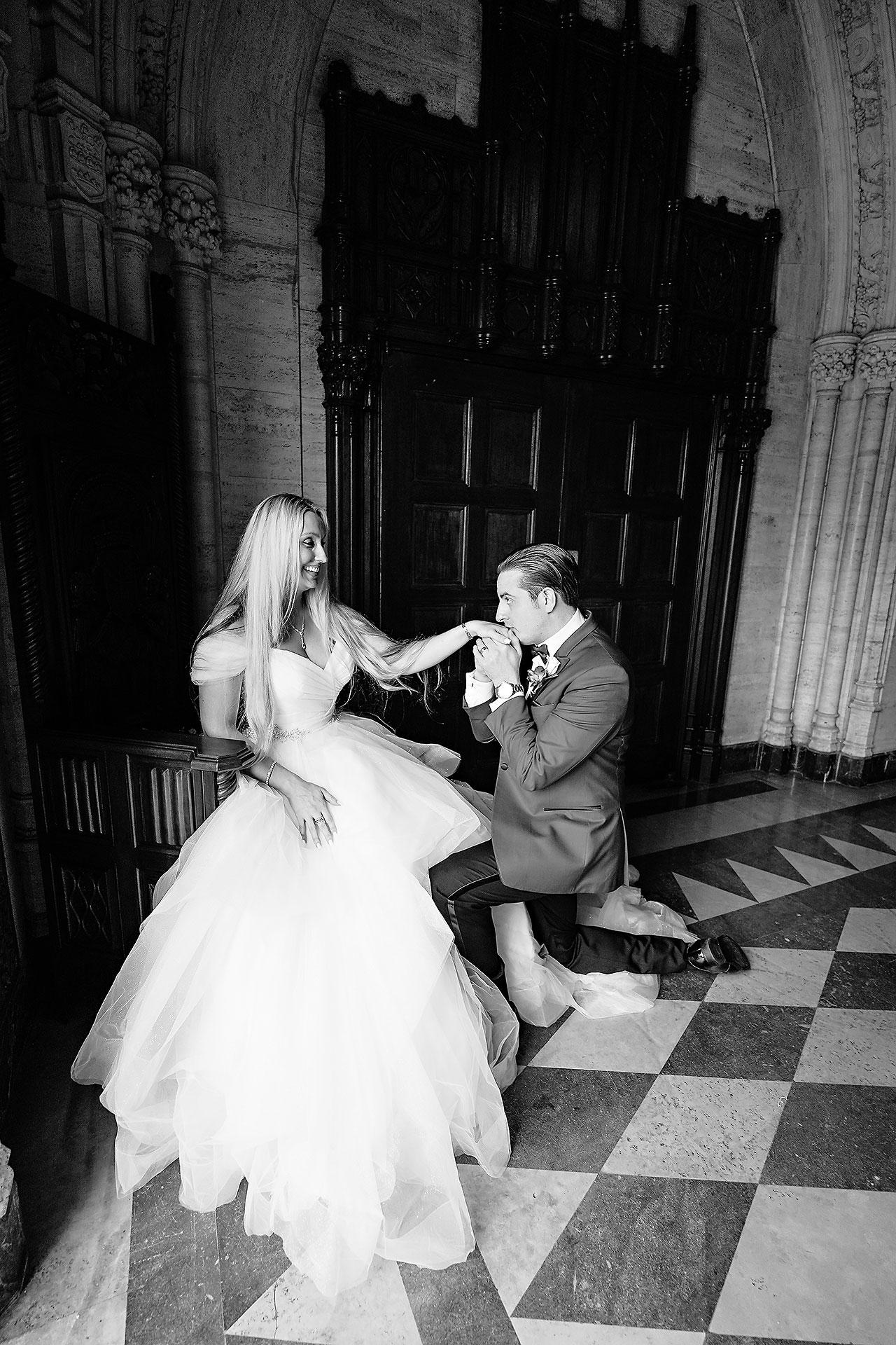Keleigh Dennis Scottish Rite Wedding 053