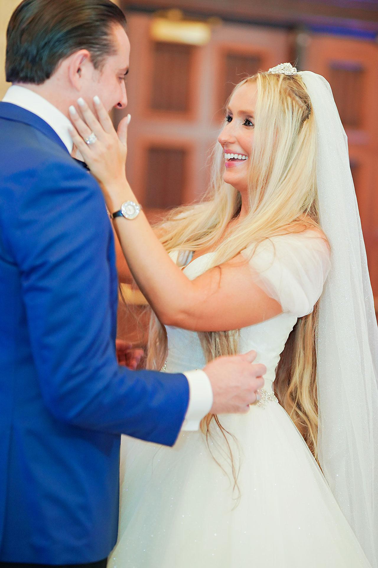 Keleigh Dennis Scottish Rite Wedding 051