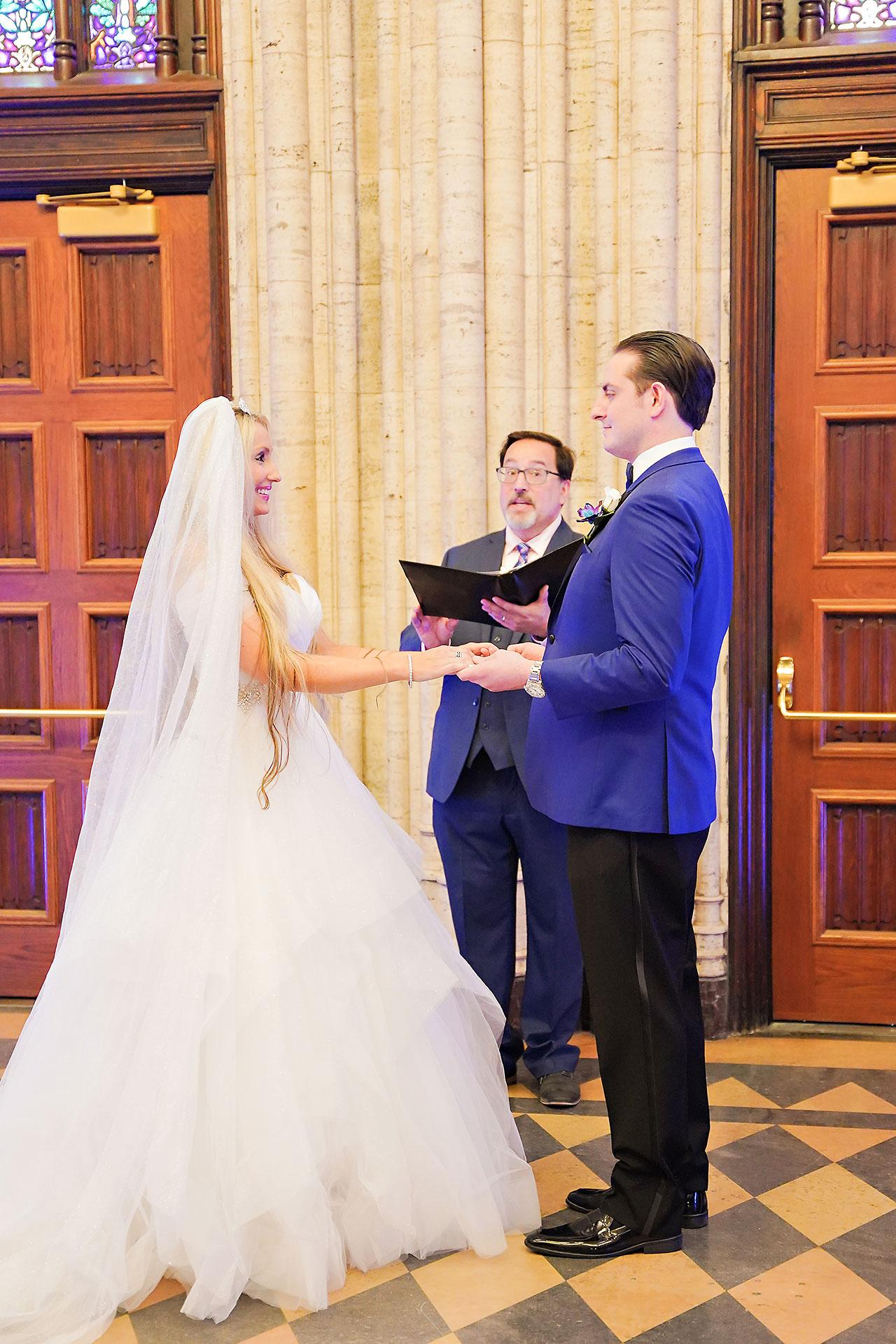 Keleigh Dennis Scottish Rite Wedding 049