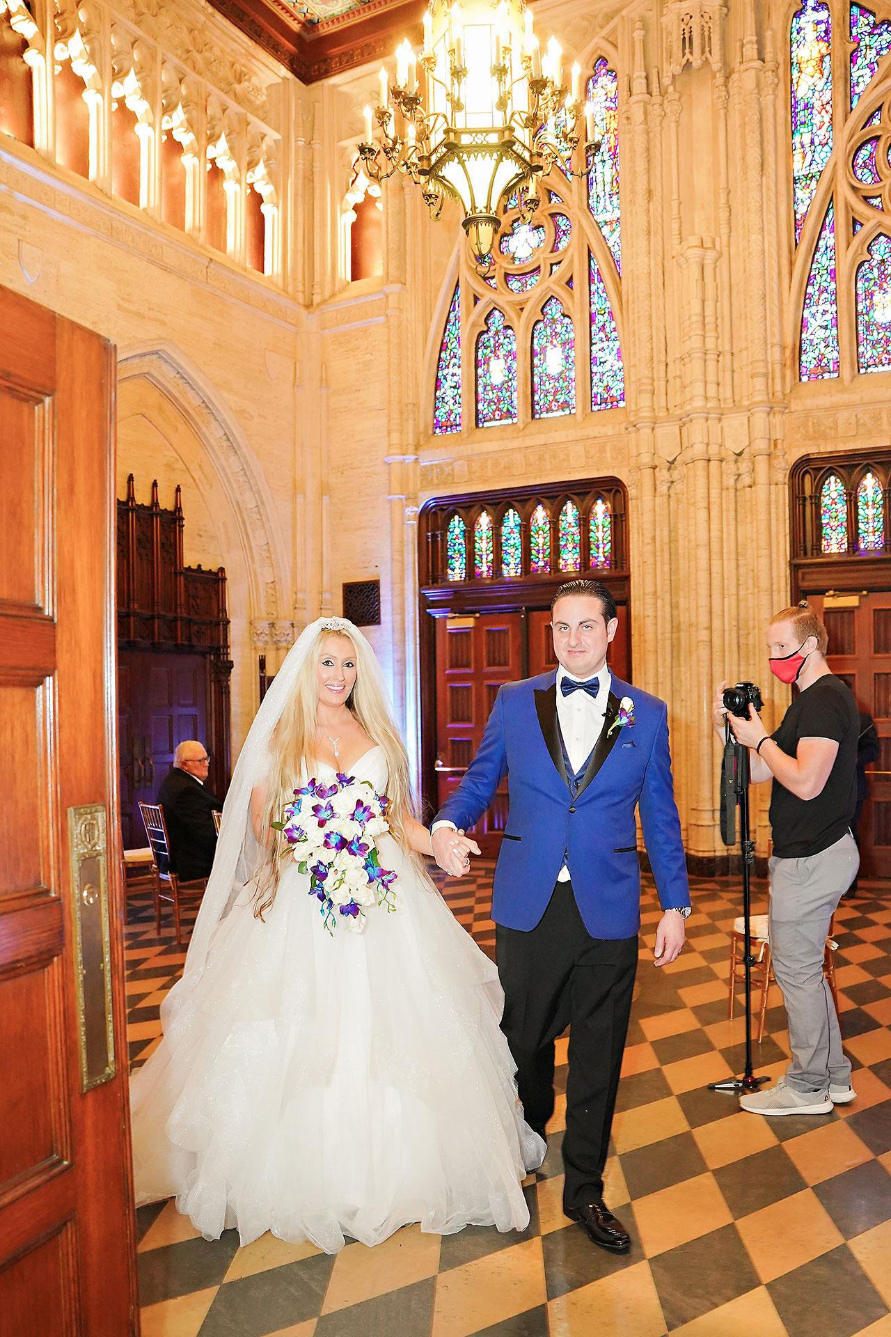 Keleigh Dennis Scottish Rite Wedding 050