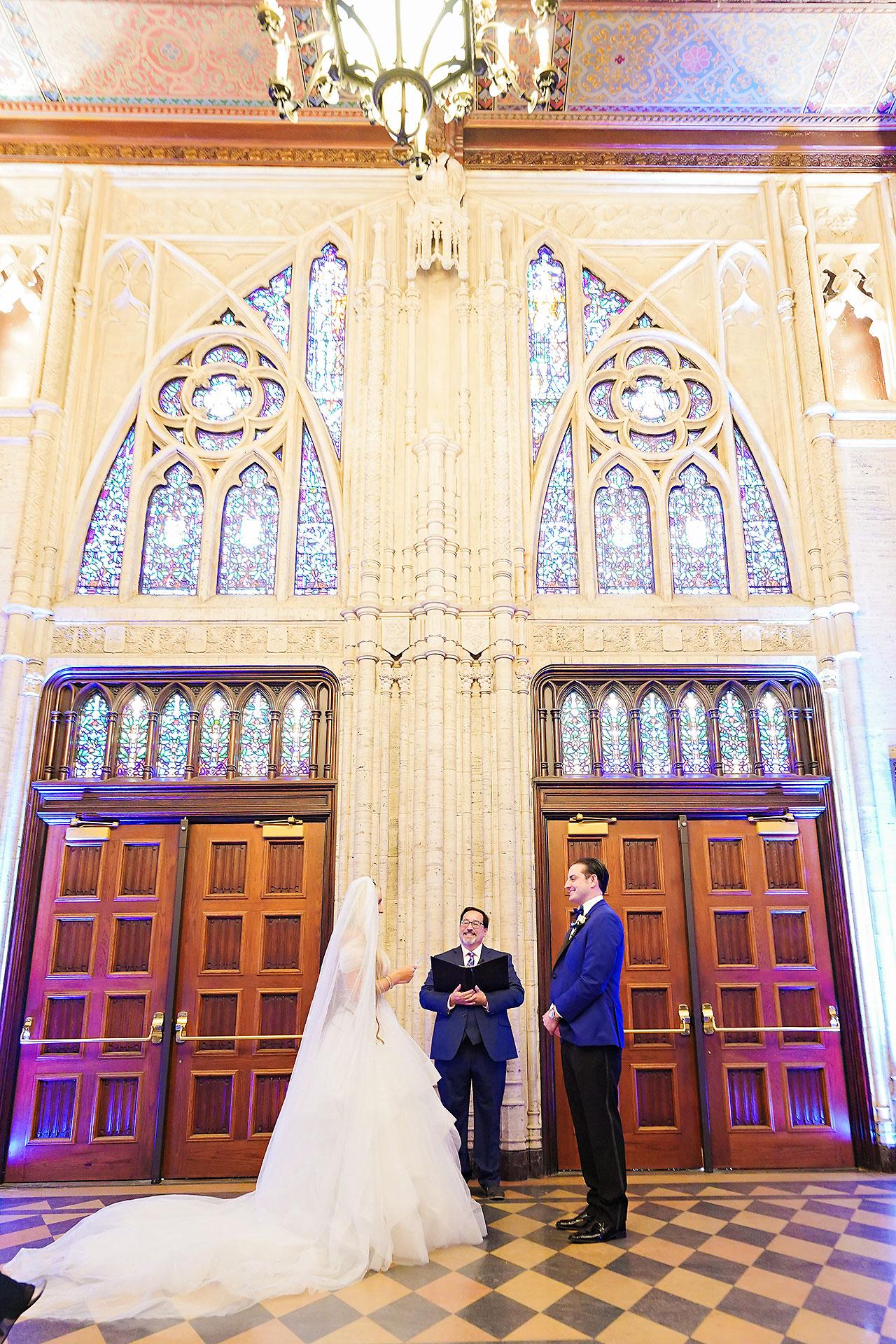 Keleigh Dennis Scottish Rite Wedding 047