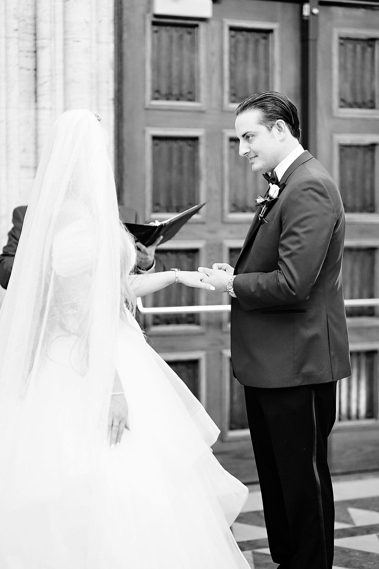 Keleigh Dennis Scottish Rite Wedding 048