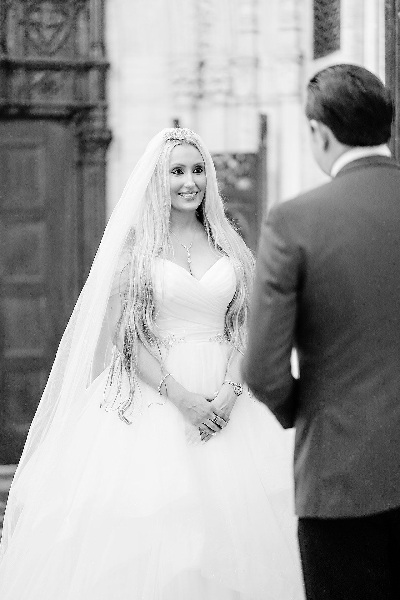 Keleigh Dennis Scottish Rite Wedding 046