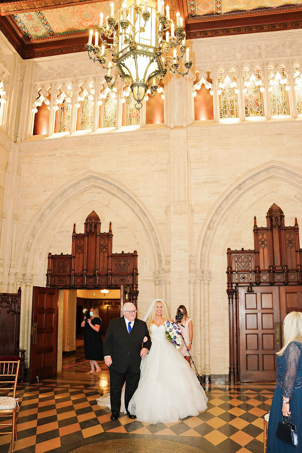 Keleigh Dennis Scottish Rite Wedding 044