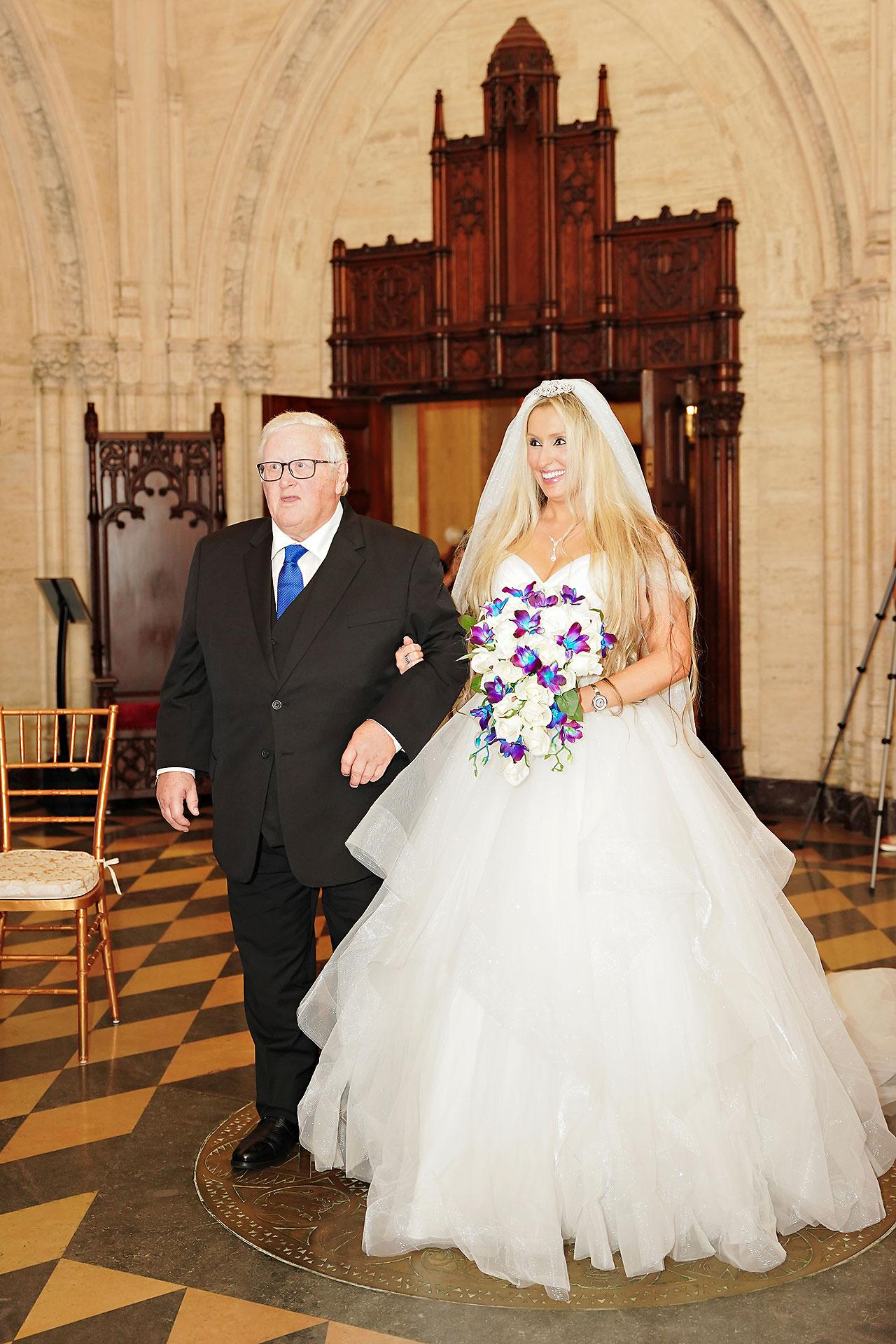Keleigh Dennis Scottish Rite Wedding 045