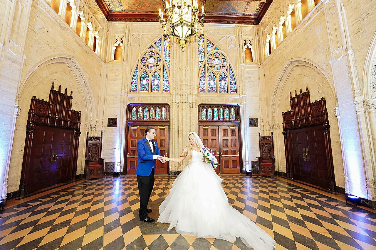 Keleigh Dennis Scottish Rite Wedding 042