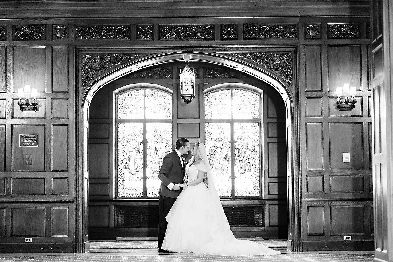 Keleigh Dennis Scottish Rite Wedding 043