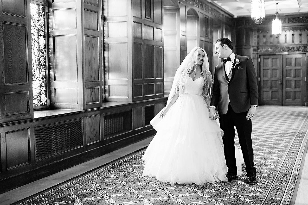 Keleigh Dennis Scottish Rite Wedding 039