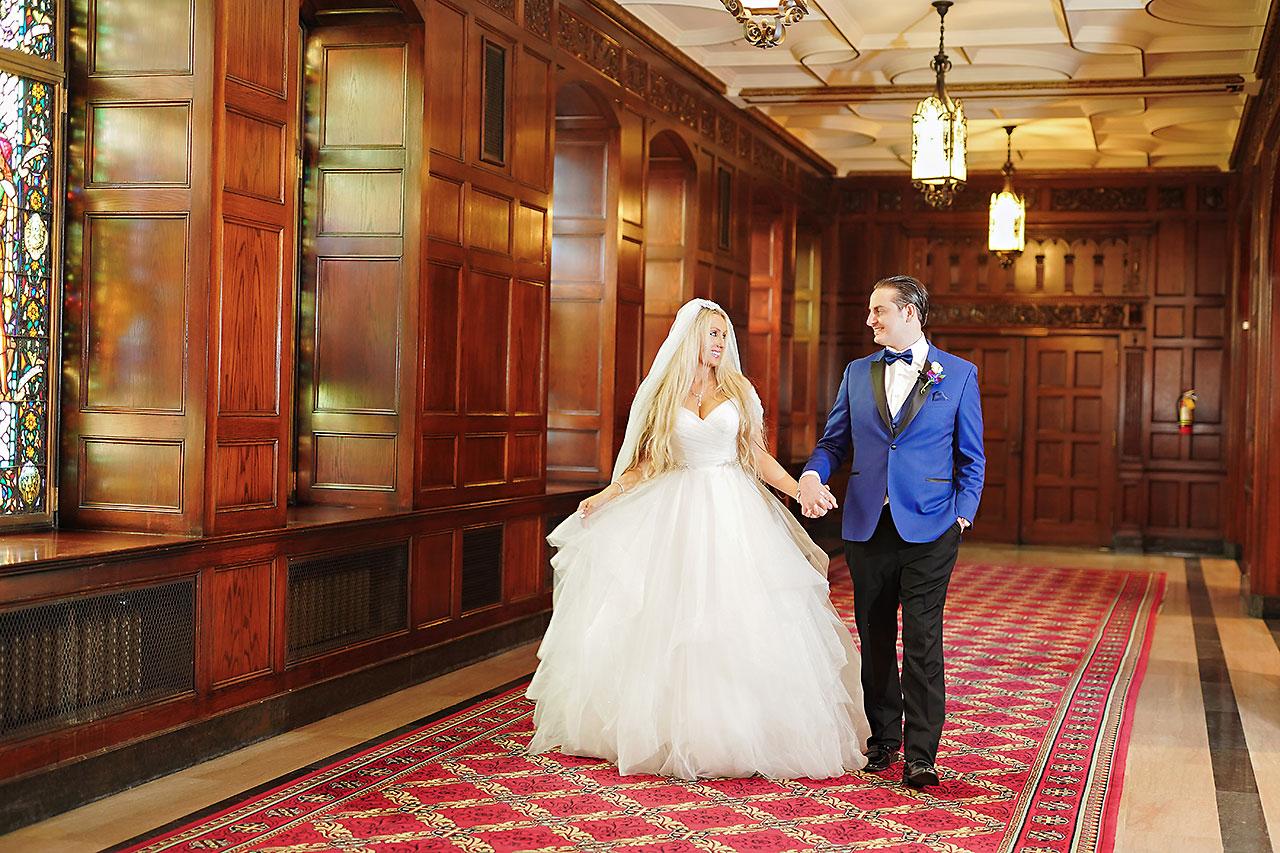 Keleigh Dennis Scottish Rite Wedding 040