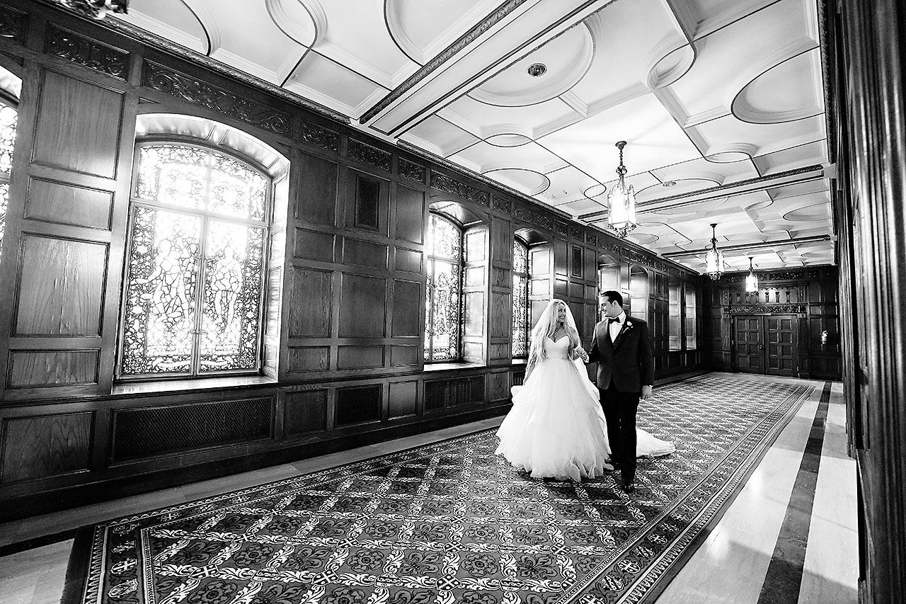 Keleigh Dennis Scottish Rite Wedding 041