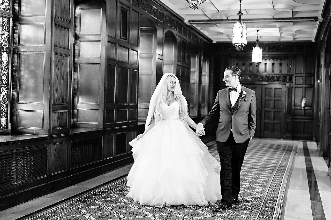 Keleigh Dennis Scottish Rite Wedding 037