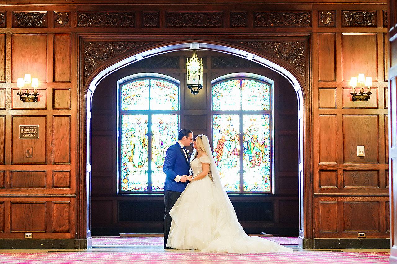 Keleigh Dennis Scottish Rite Wedding 038