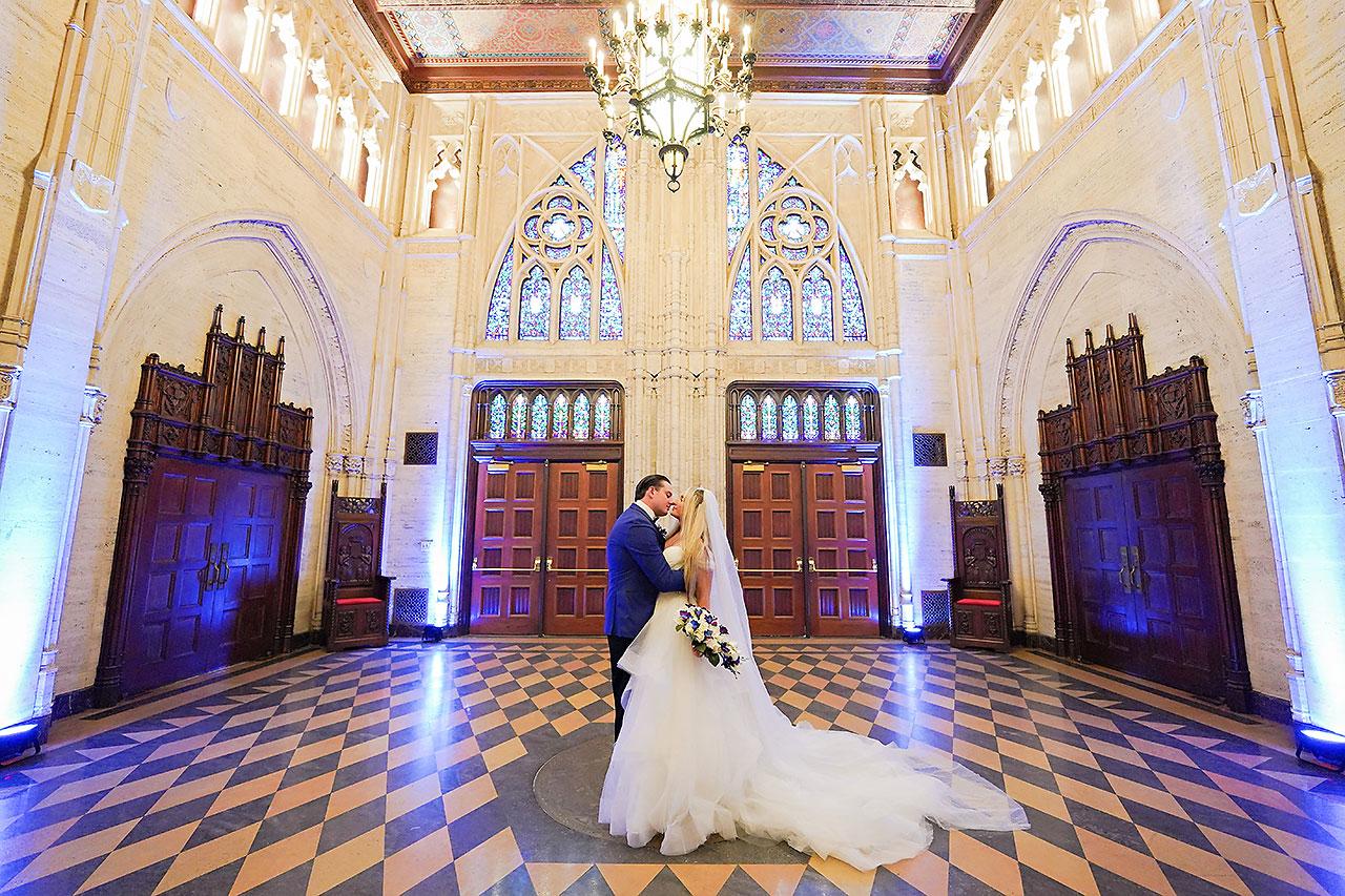 Keleigh Dennis Scottish Rite Wedding 036