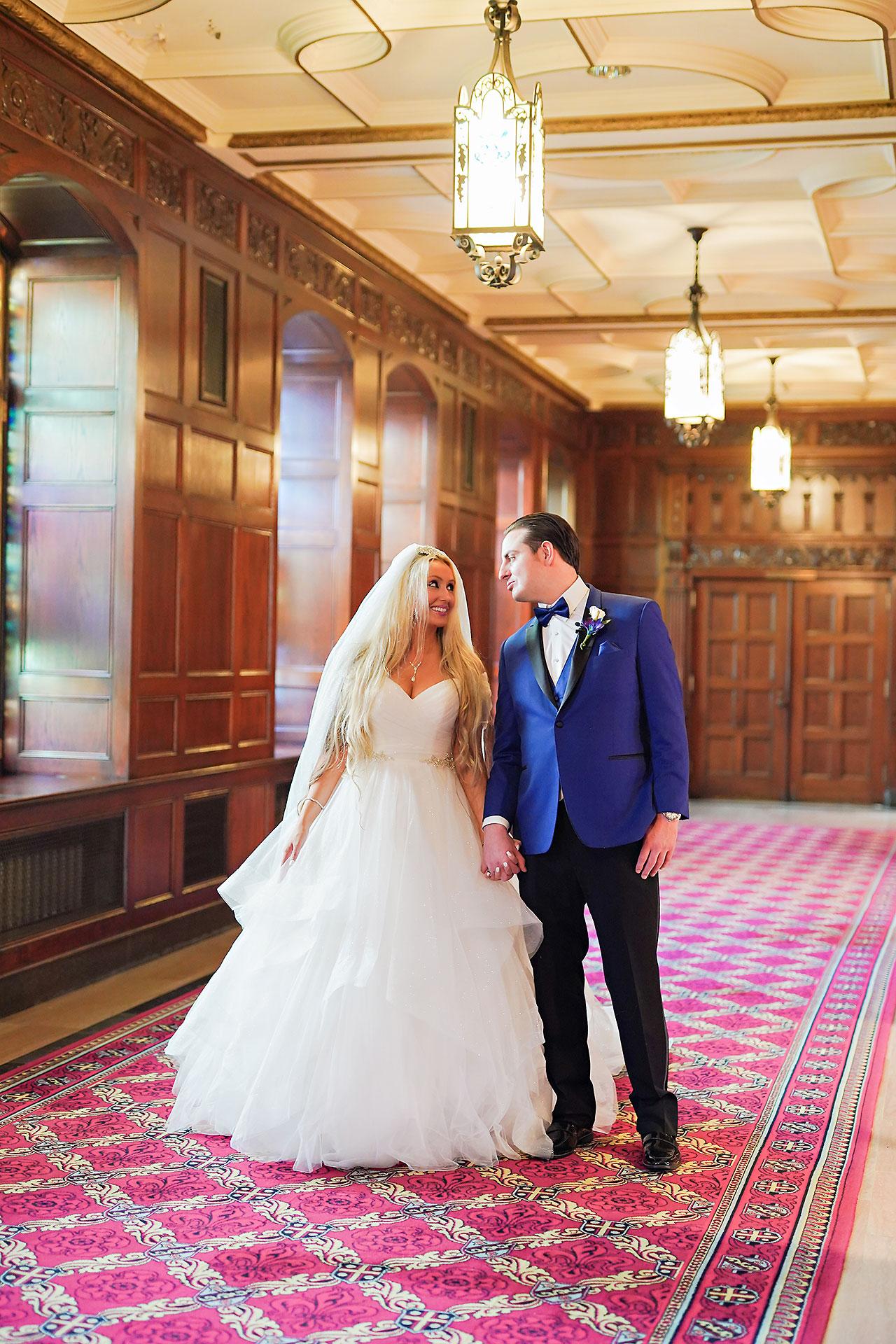 Keleigh Dennis Scottish Rite Wedding 033
