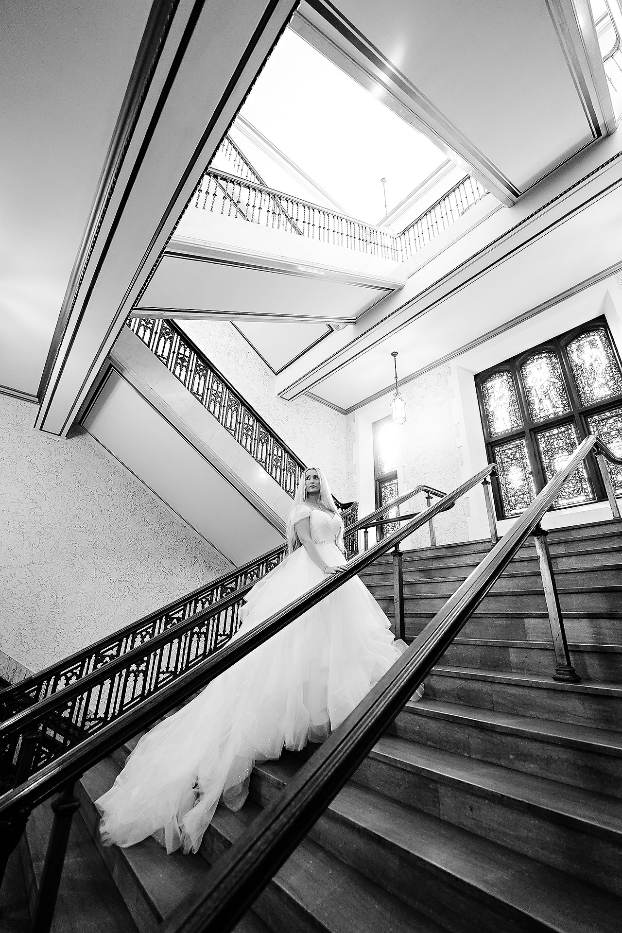 Keleigh Dennis Scottish Rite Wedding 034