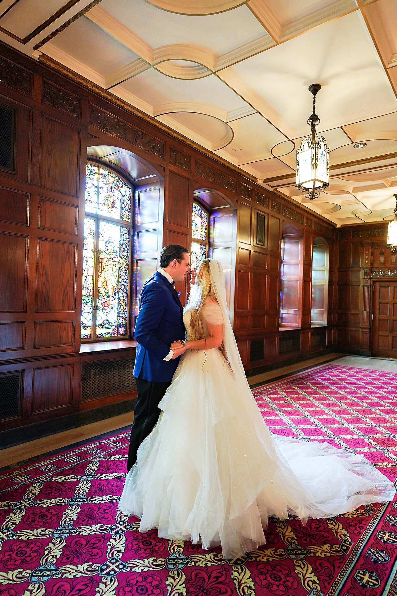 Keleigh Dennis Scottish Rite Wedding 031