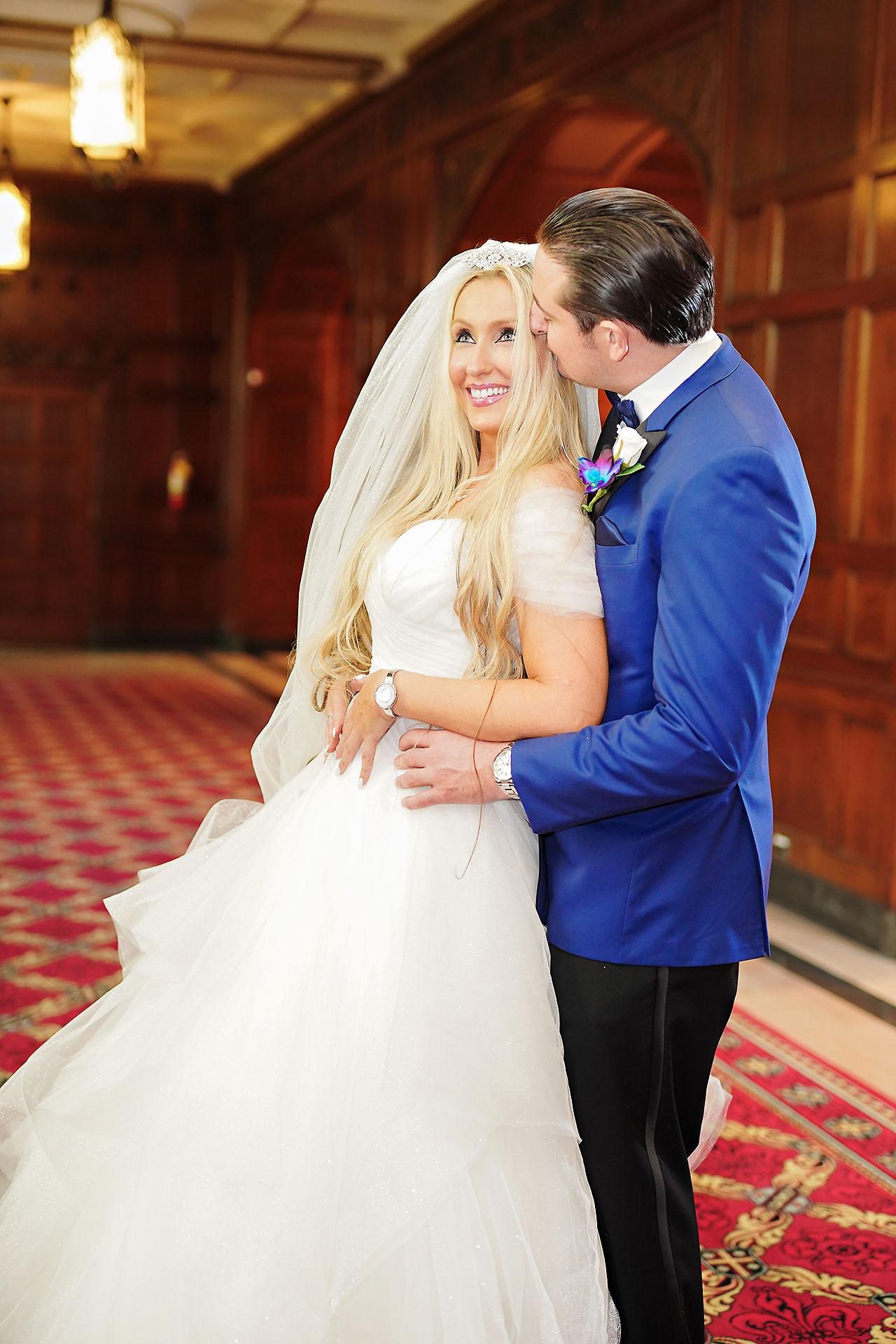 Keleigh Dennis Scottish Rite Wedding 029