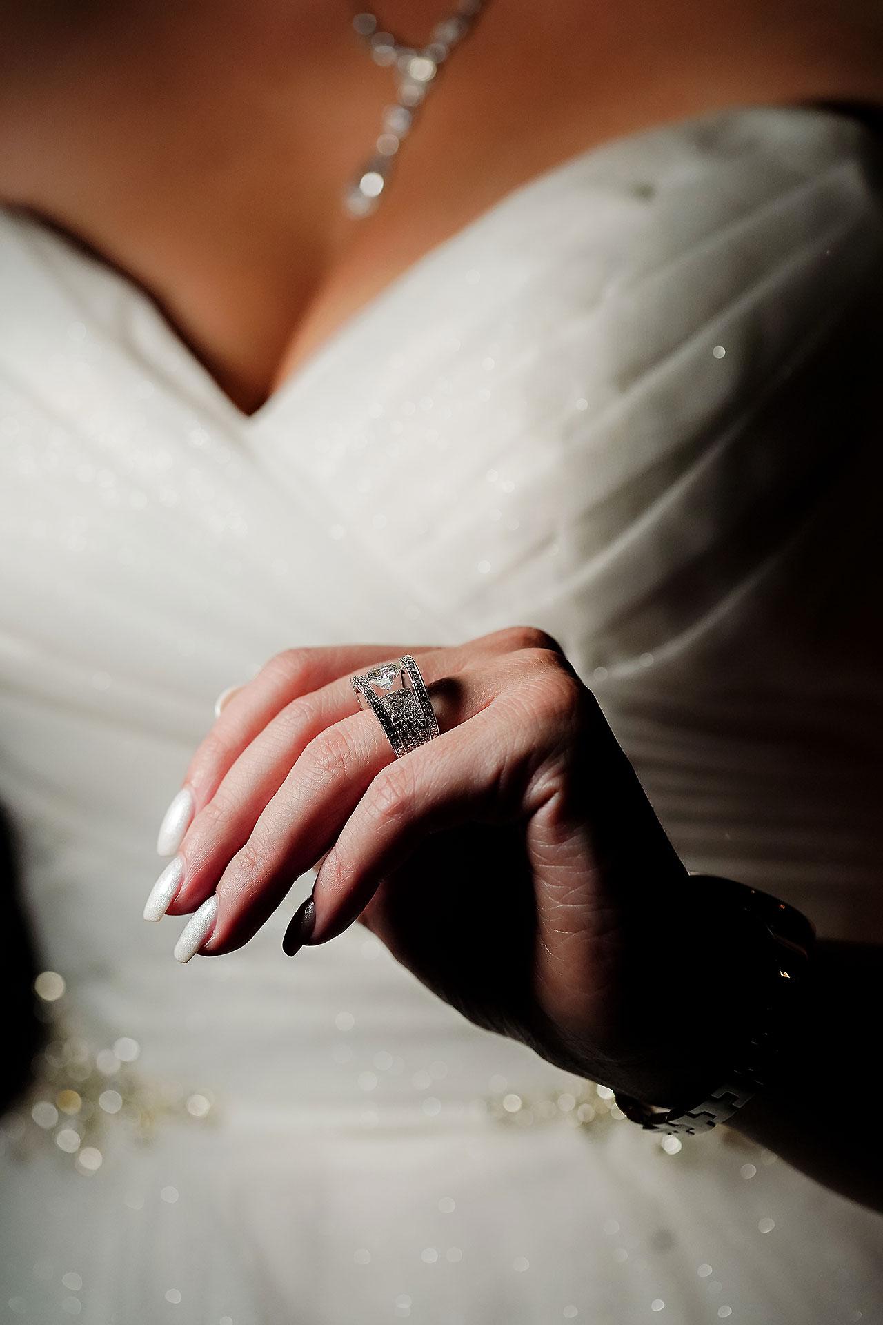 Keleigh Dennis Scottish Rite Wedding 030
