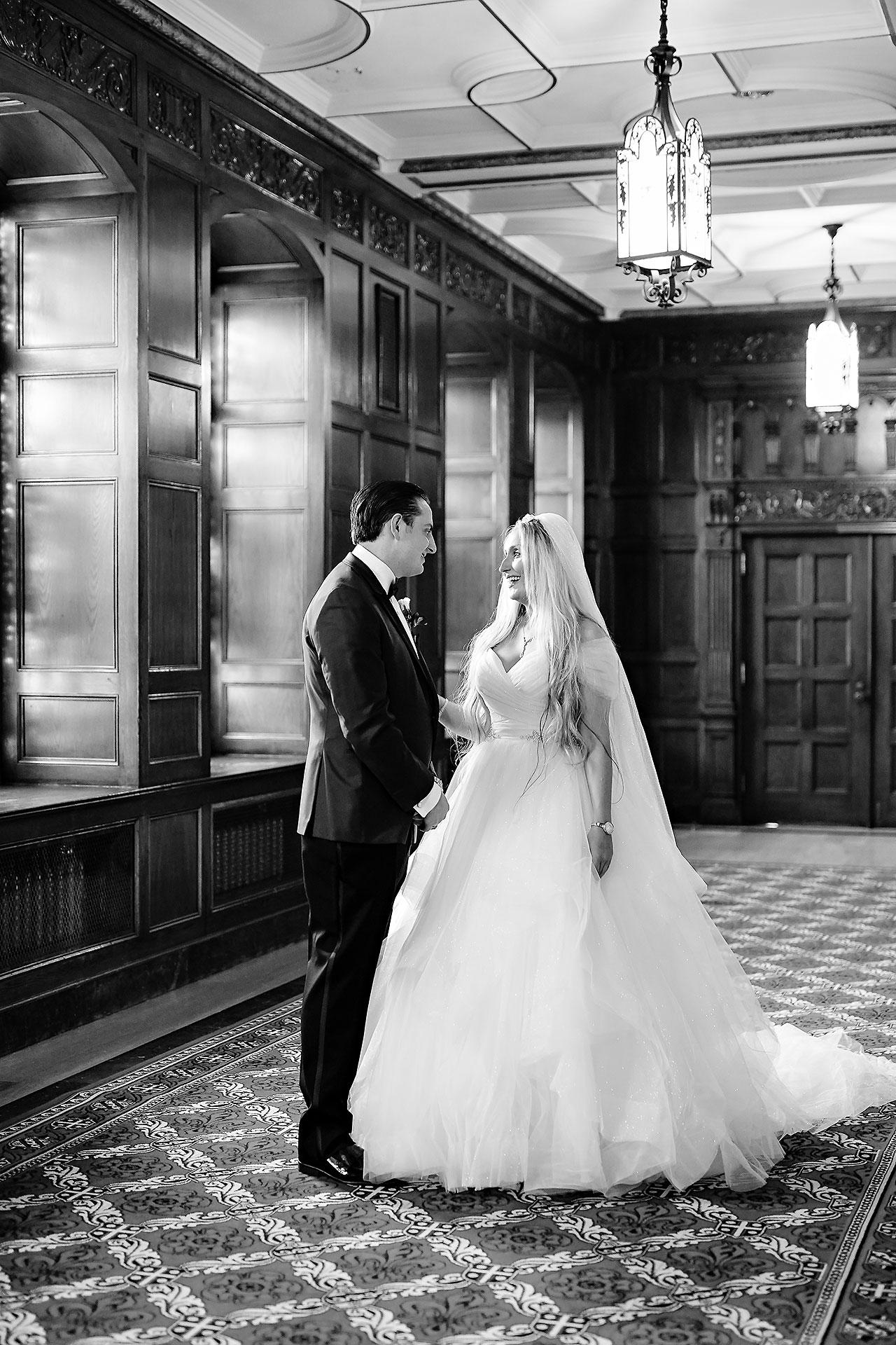 Keleigh Dennis Scottish Rite Wedding 028
