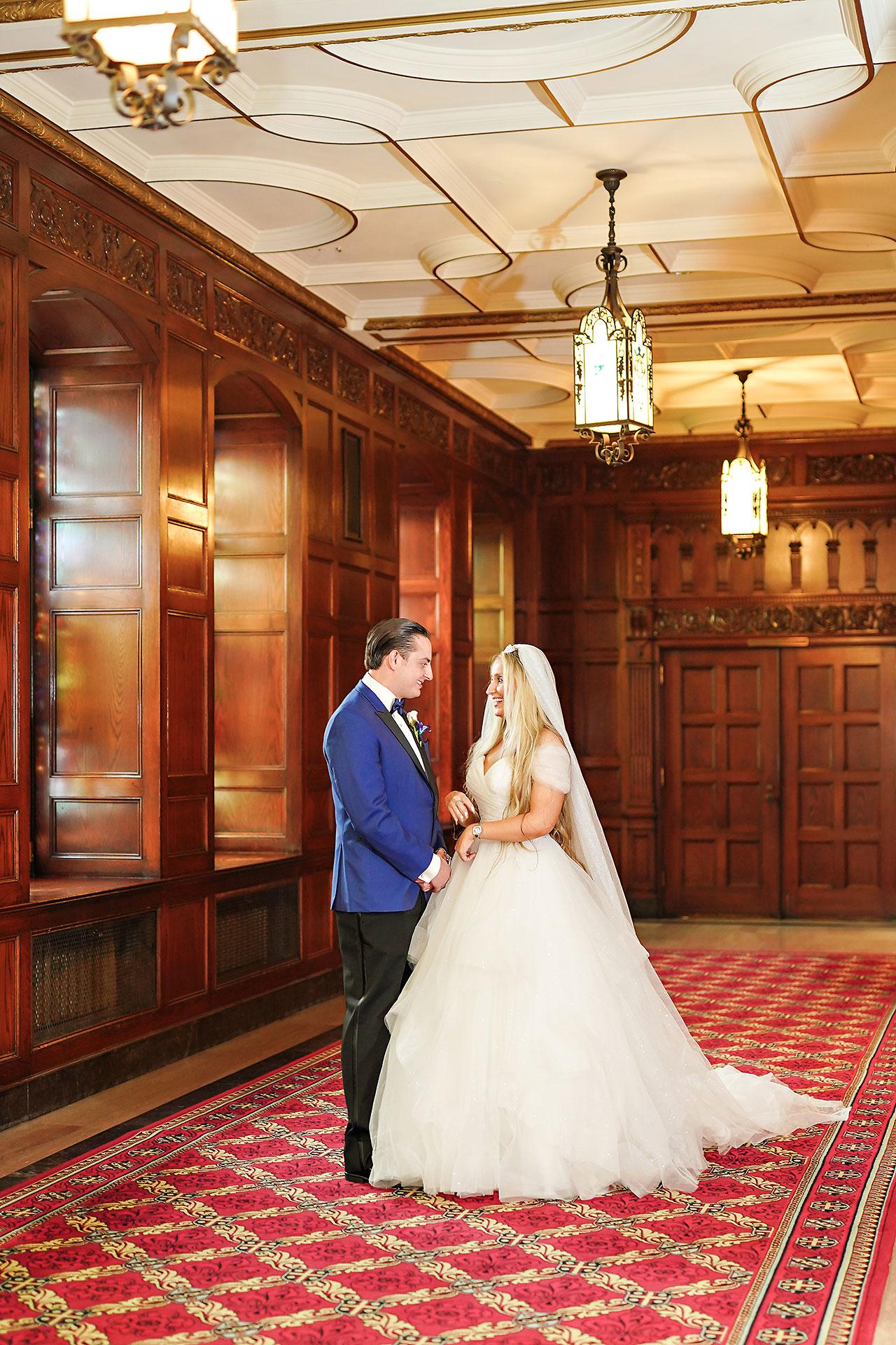 Keleigh Dennis Scottish Rite Wedding 026