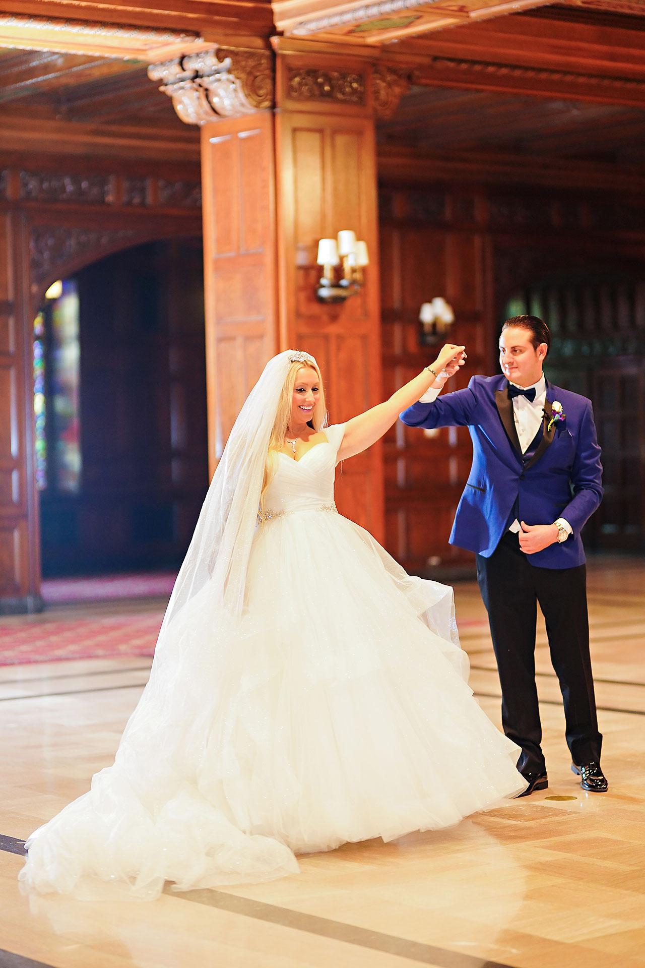 Keleigh Dennis Scottish Rite Wedding 027