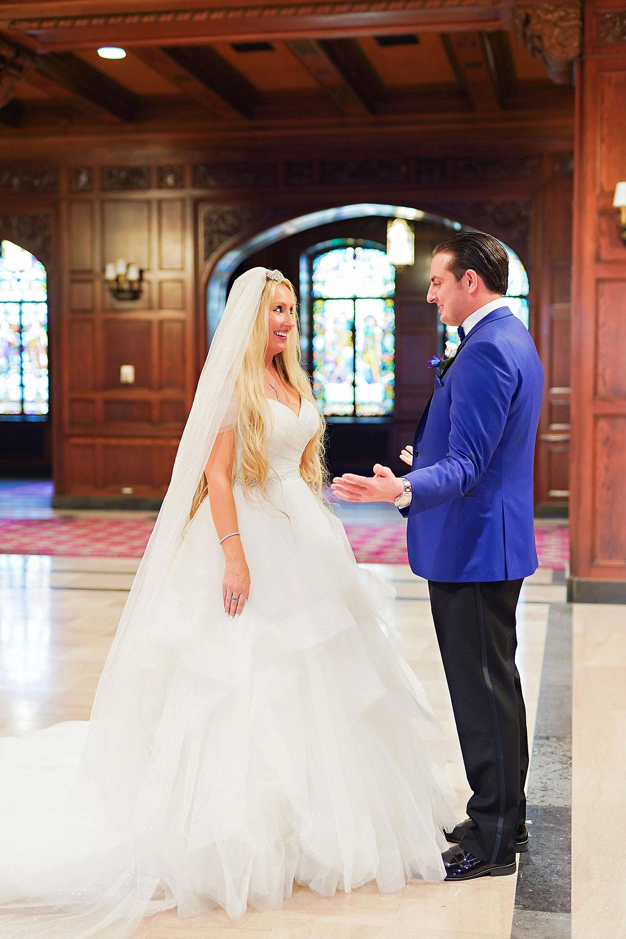 Keleigh Dennis Scottish Rite Wedding 024
