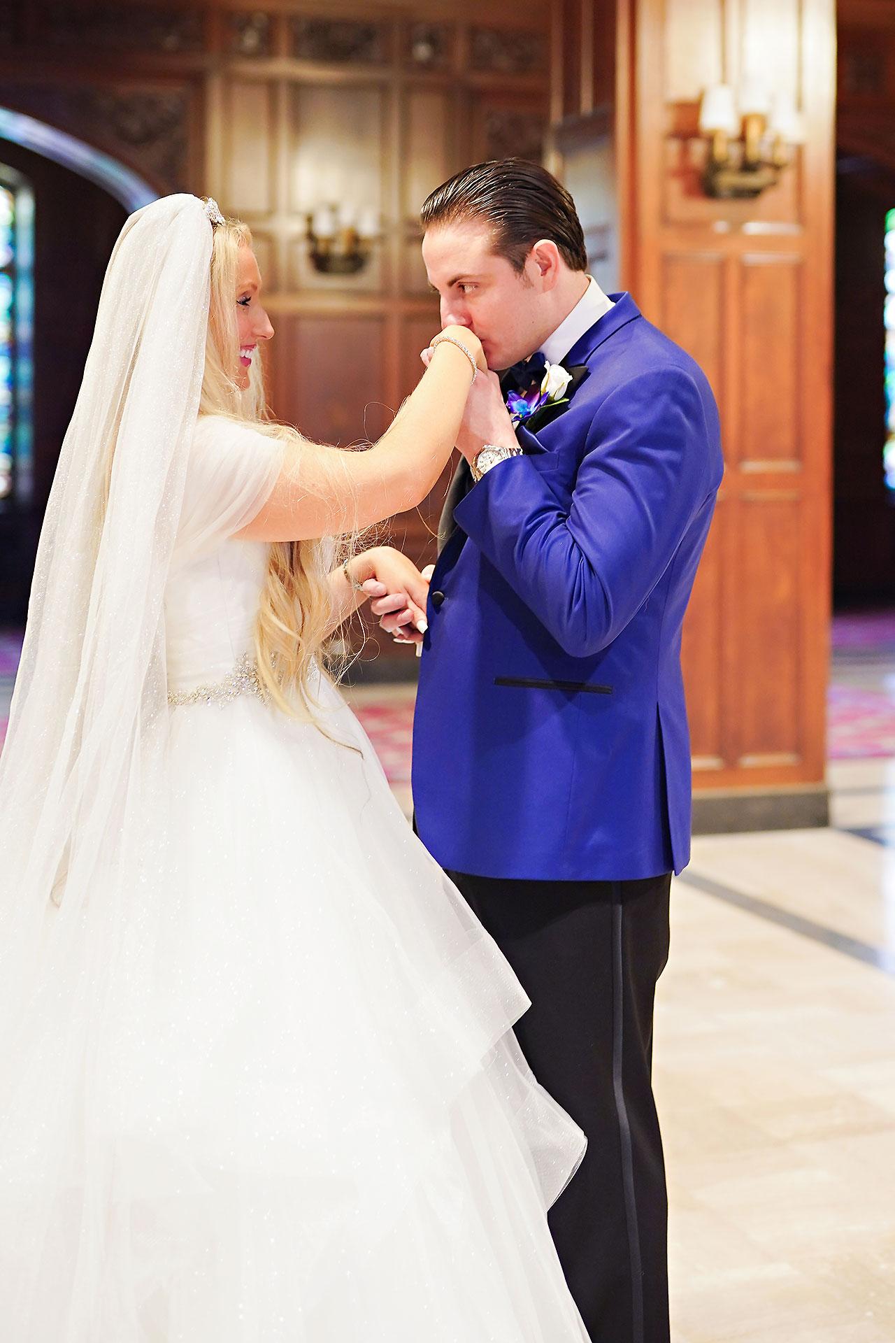 Keleigh Dennis Scottish Rite Wedding 025