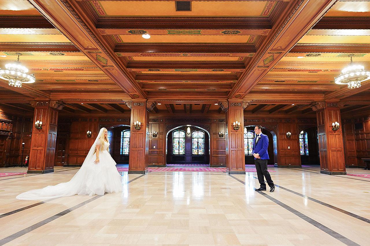 Keleigh Dennis Scottish Rite Wedding 022