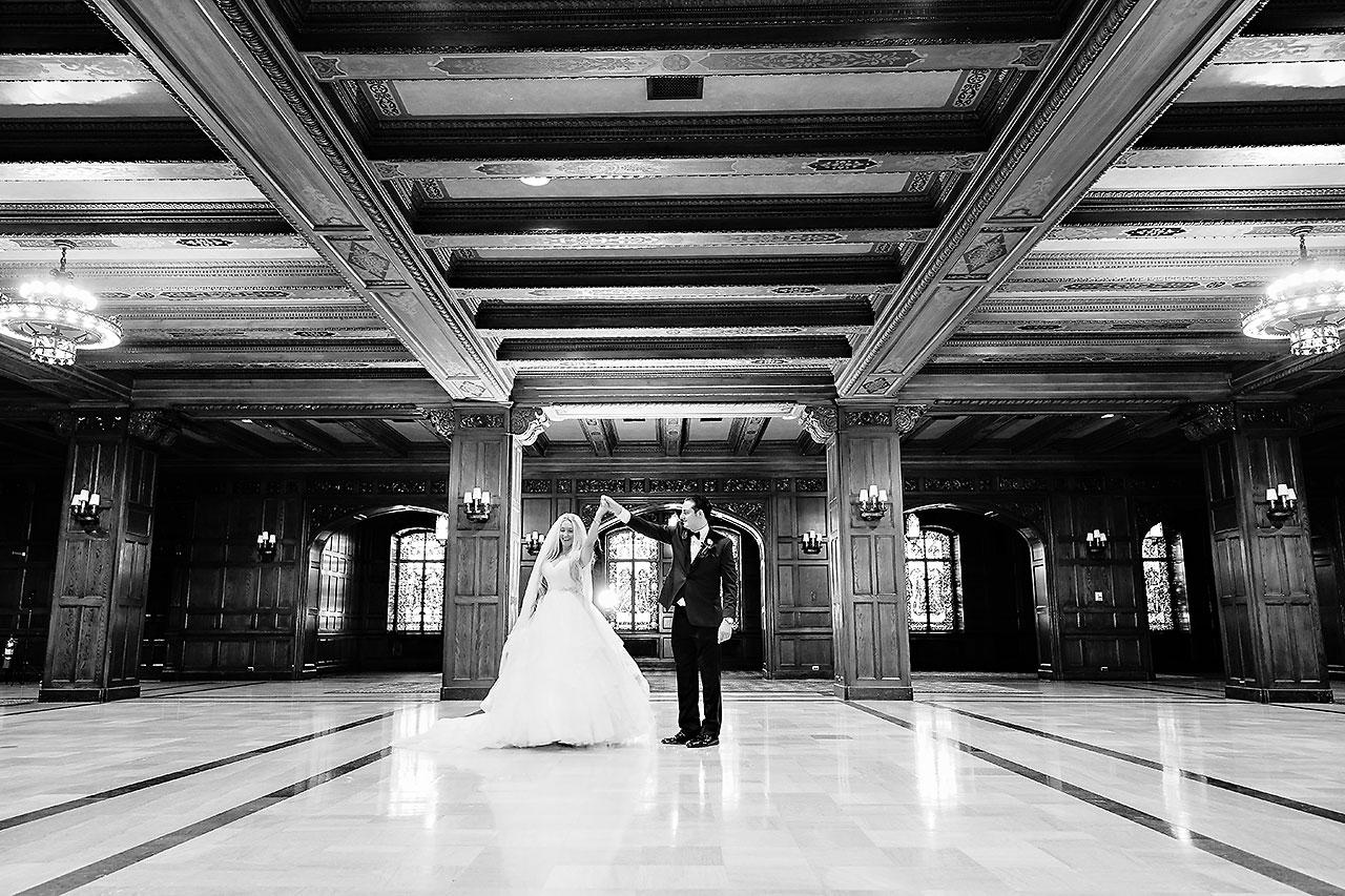 Keleigh Dennis Scottish Rite Wedding 023