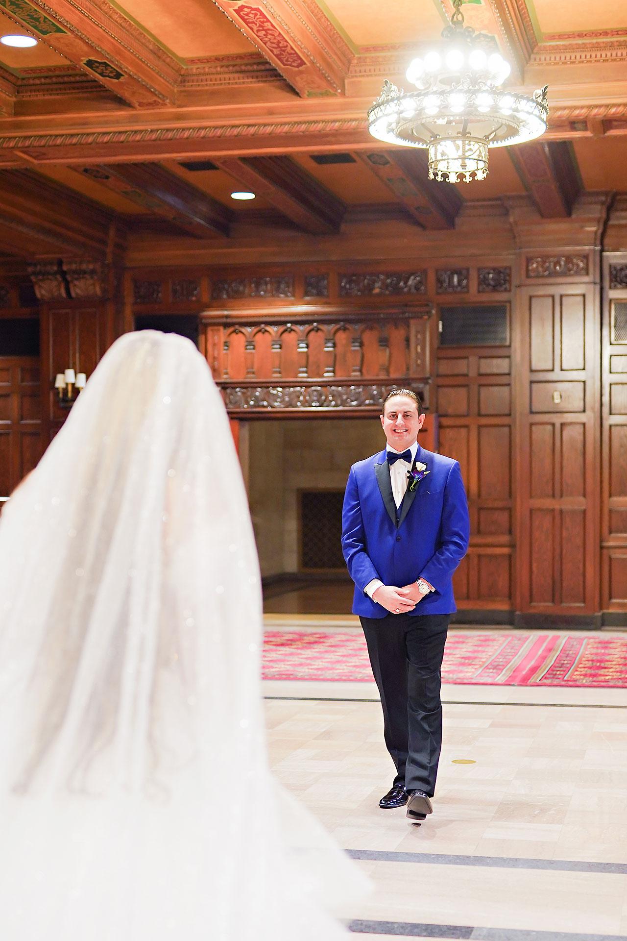 Keleigh Dennis Scottish Rite Wedding 021