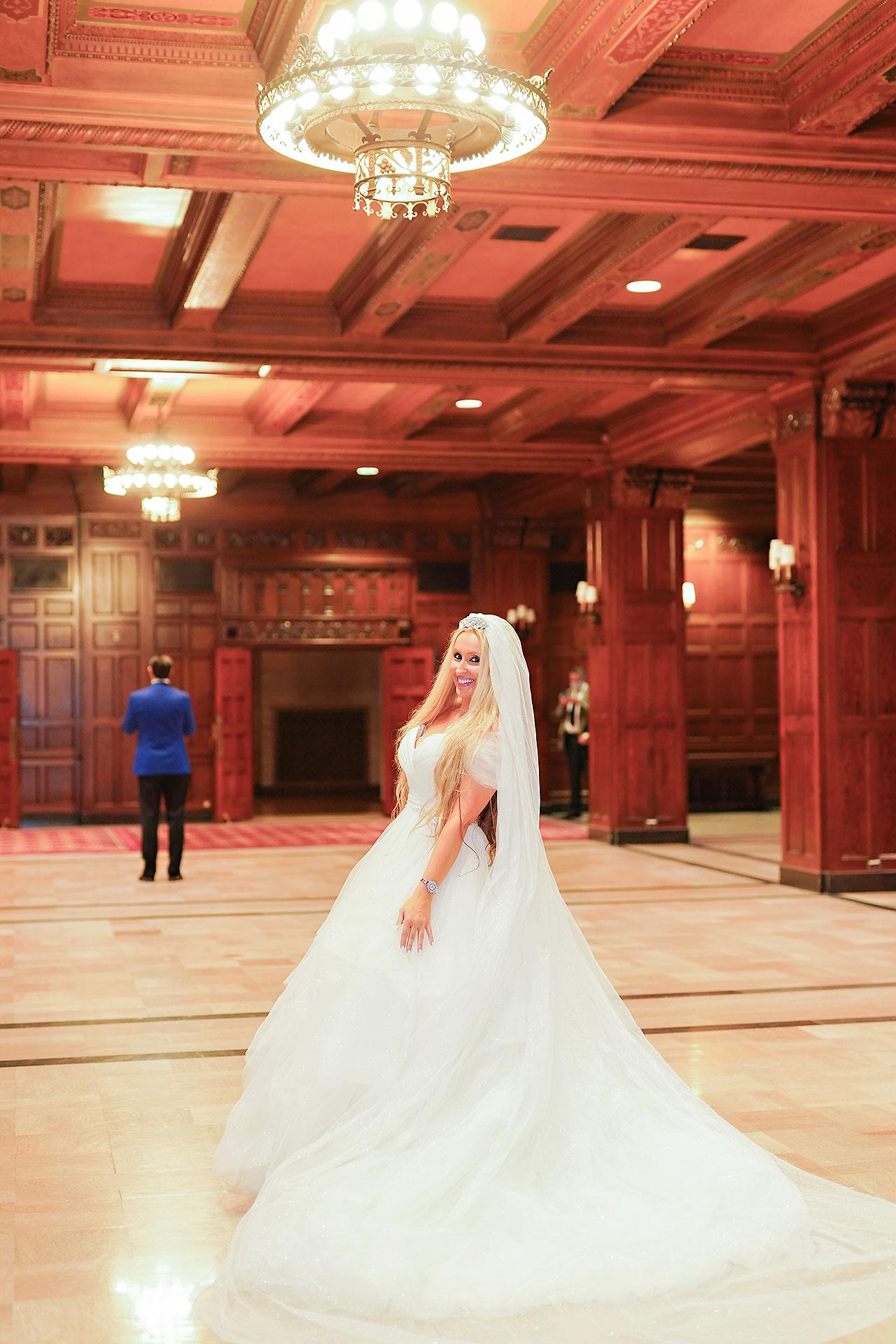 Keleigh Dennis Scottish Rite Wedding 020