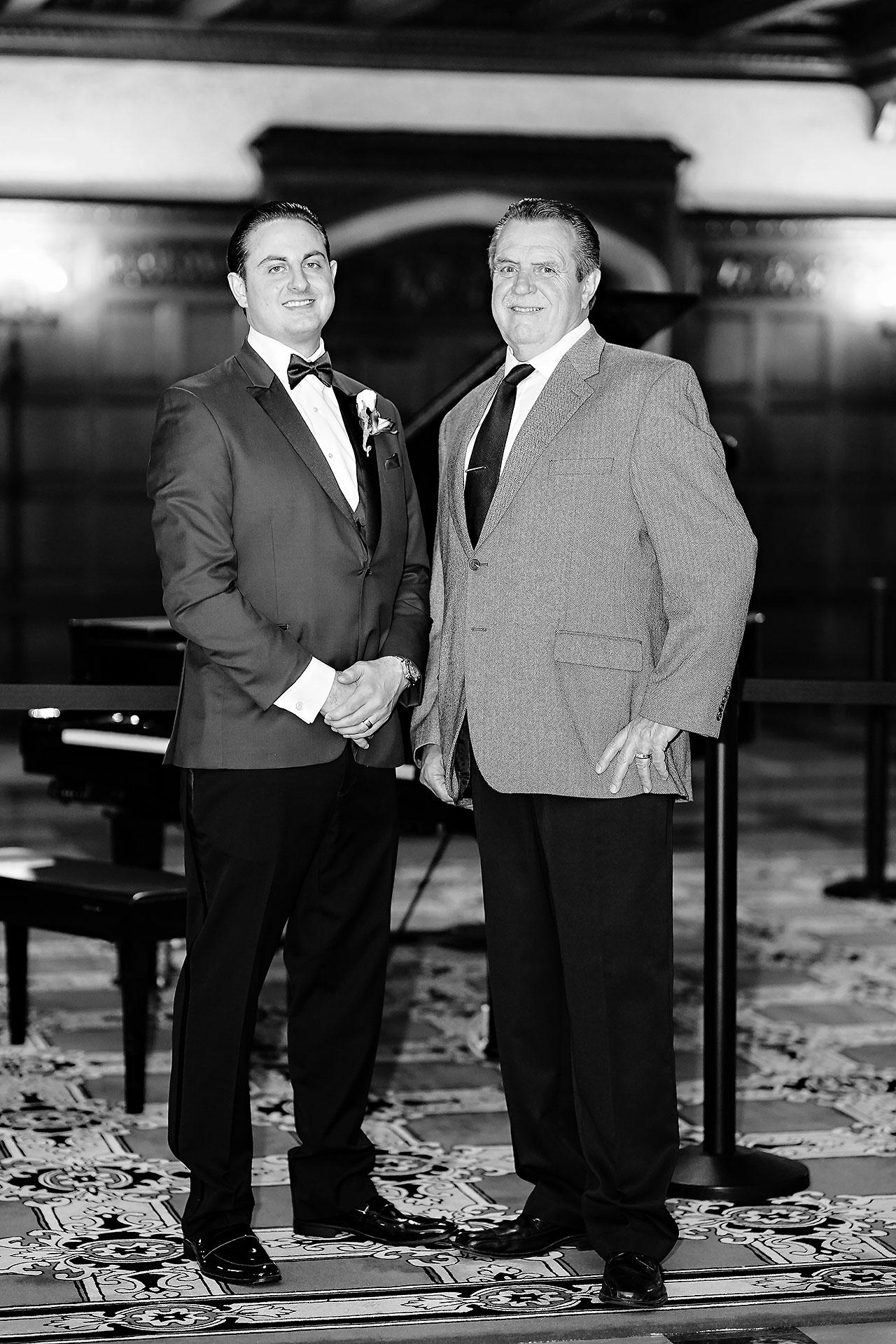 Keleigh Dennis Scottish Rite Wedding 019