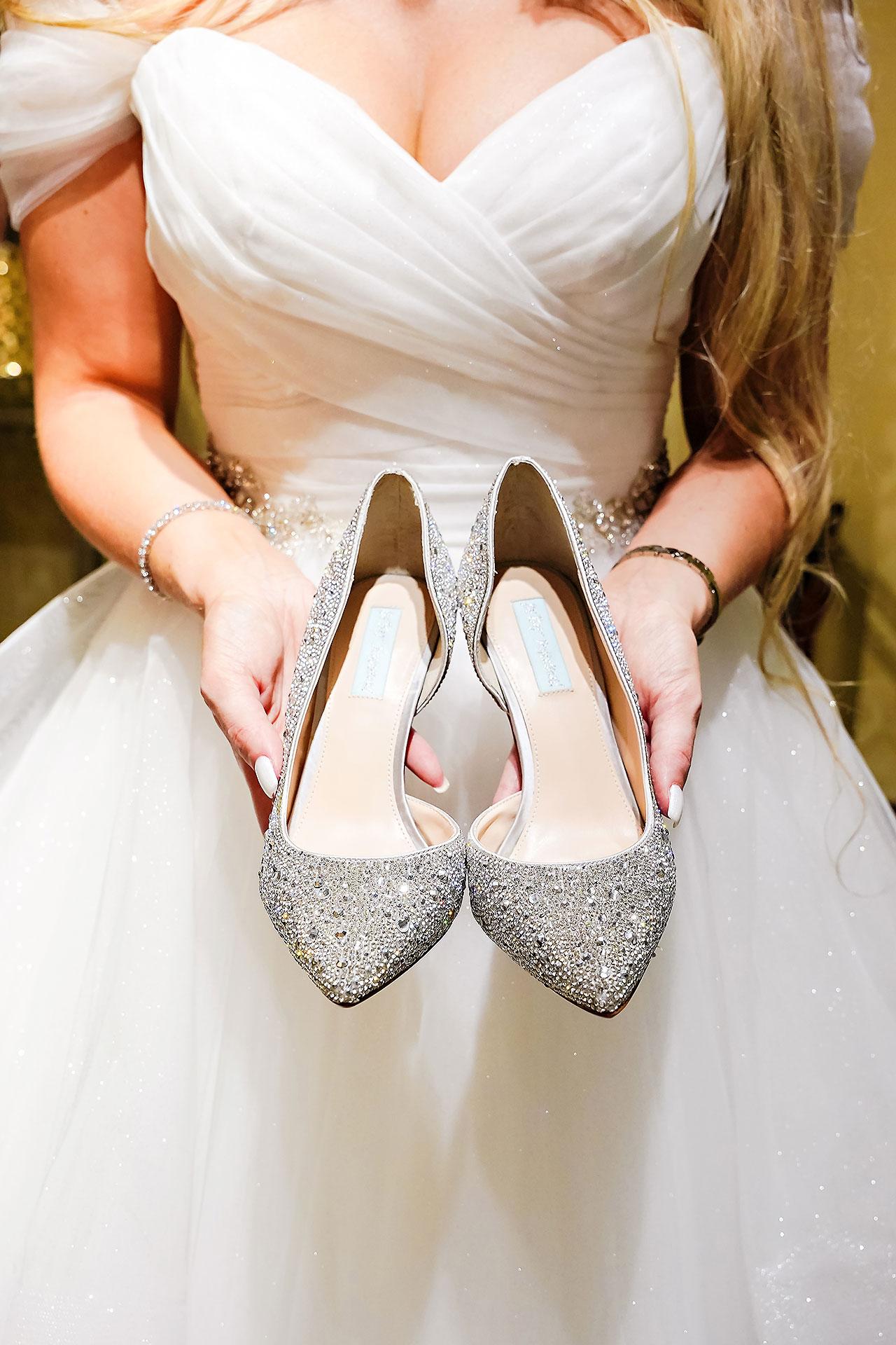 Keleigh Dennis Scottish Rite Wedding 016