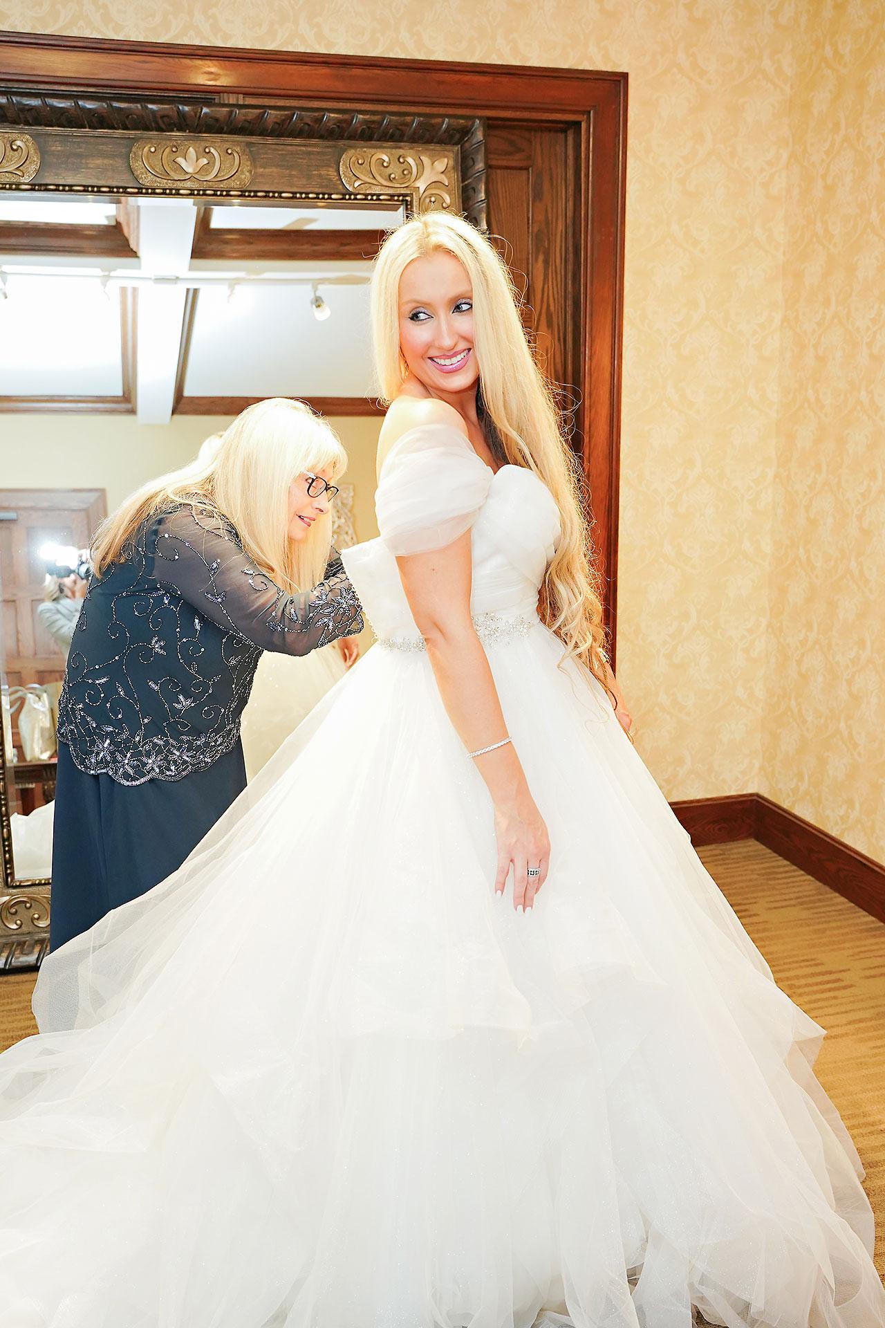 Keleigh Dennis Scottish Rite Wedding 011