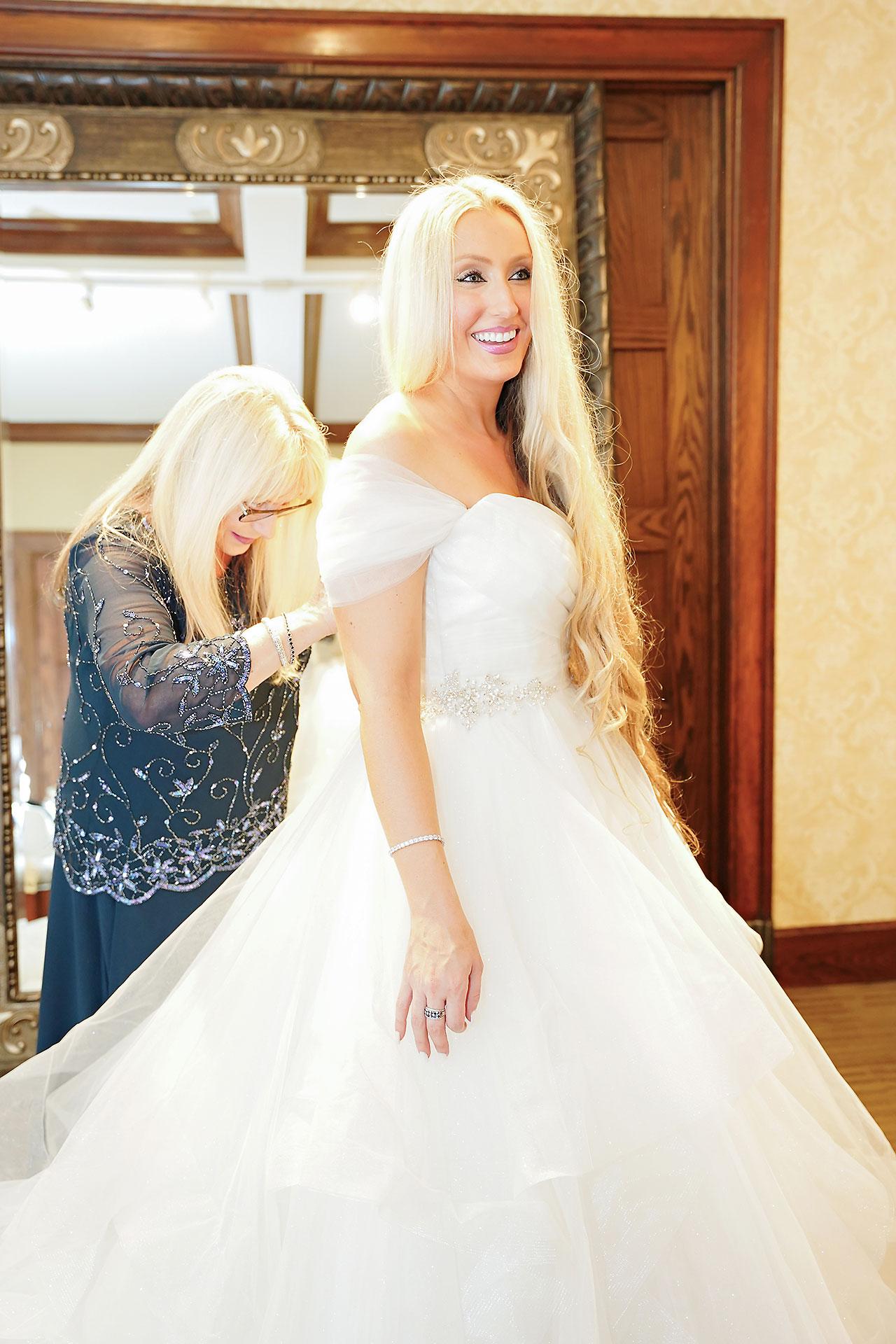 Keleigh Dennis Scottish Rite Wedding 008