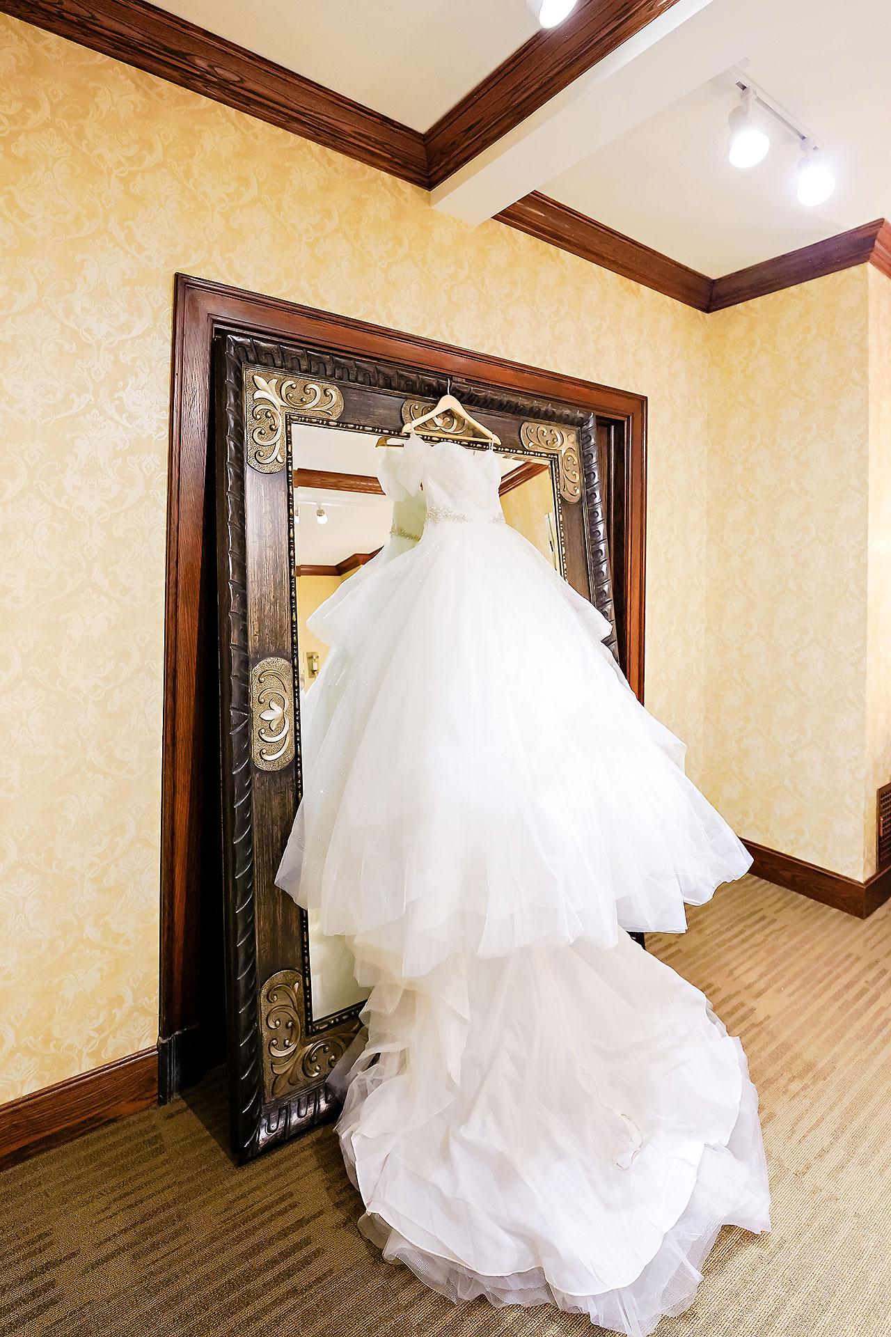 Keleigh Dennis Scottish Rite Wedding 004