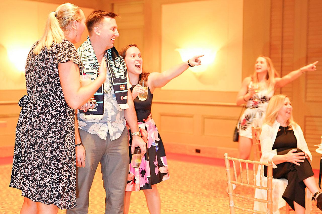 Kendra Pete Four Seasons Maui Welcome Party 069