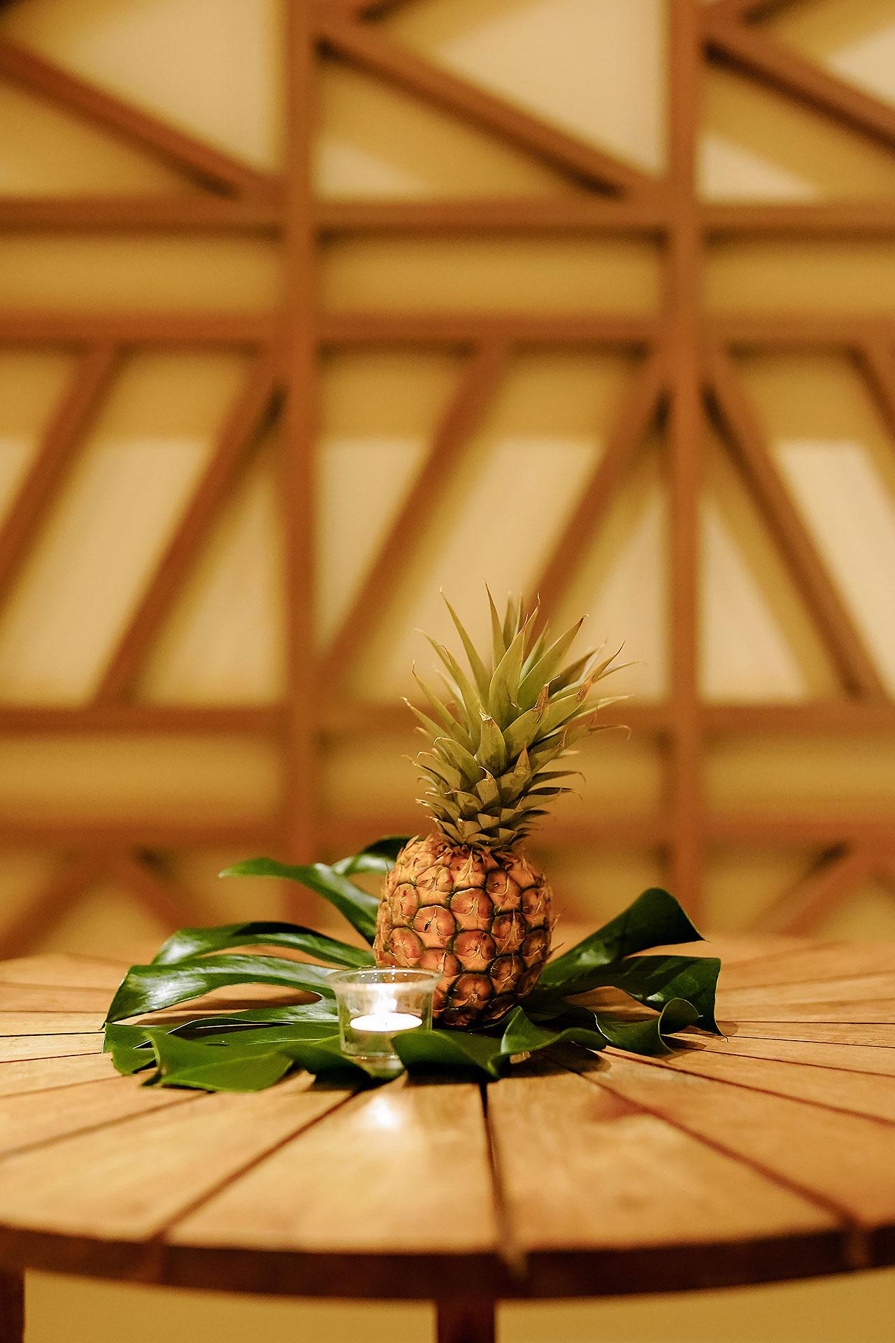 Kendra Pete Four Seasons Maui Welcome Party 040