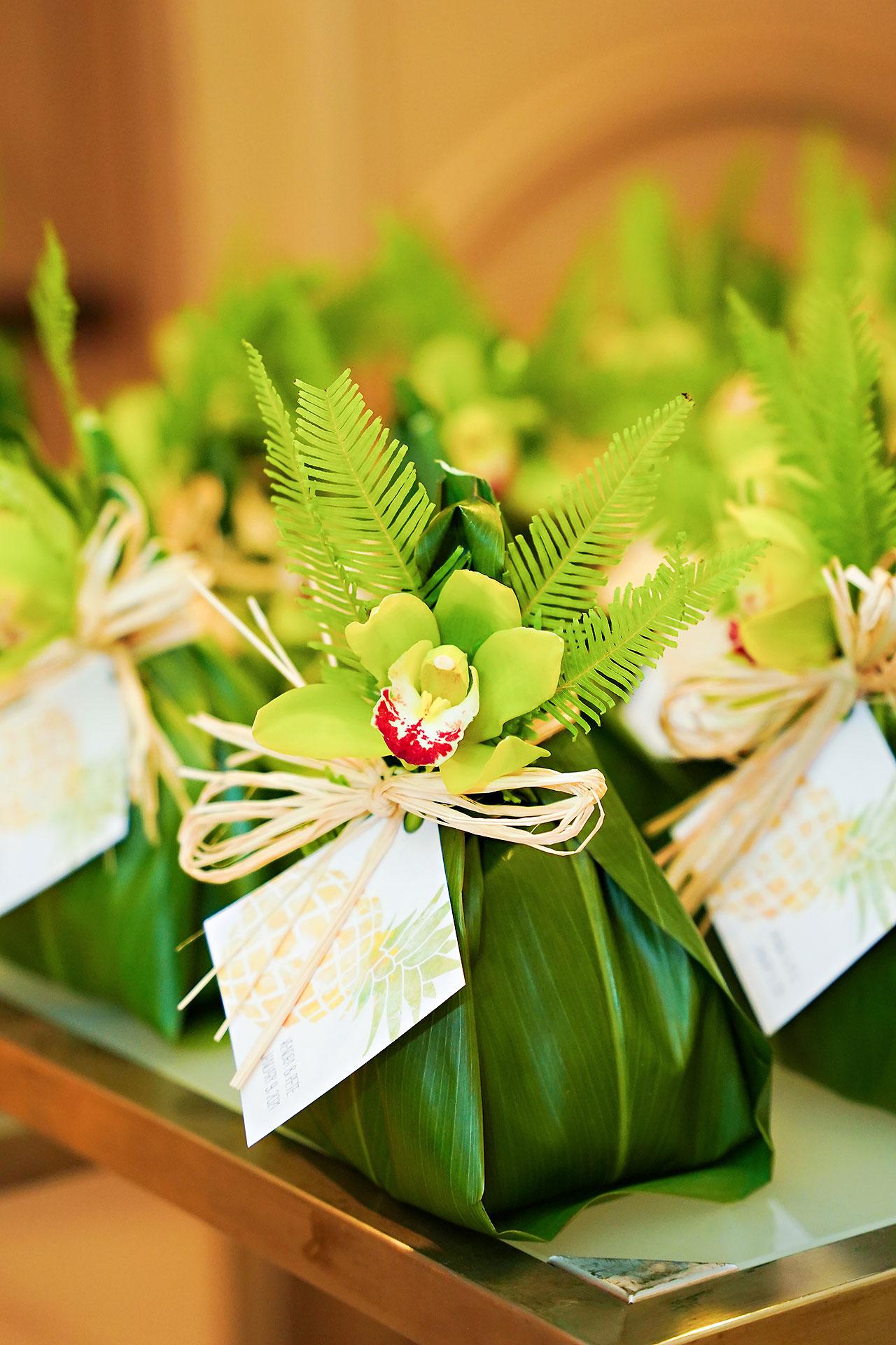 Kendra Pete Four Seasons Maui Welcome Party 038