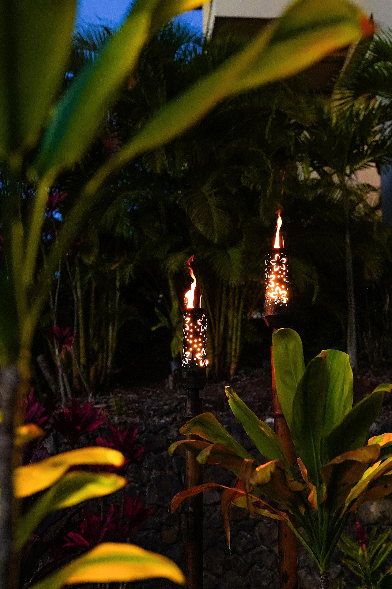 Kendra Pete Four Seasons Maui Welcome Party 039