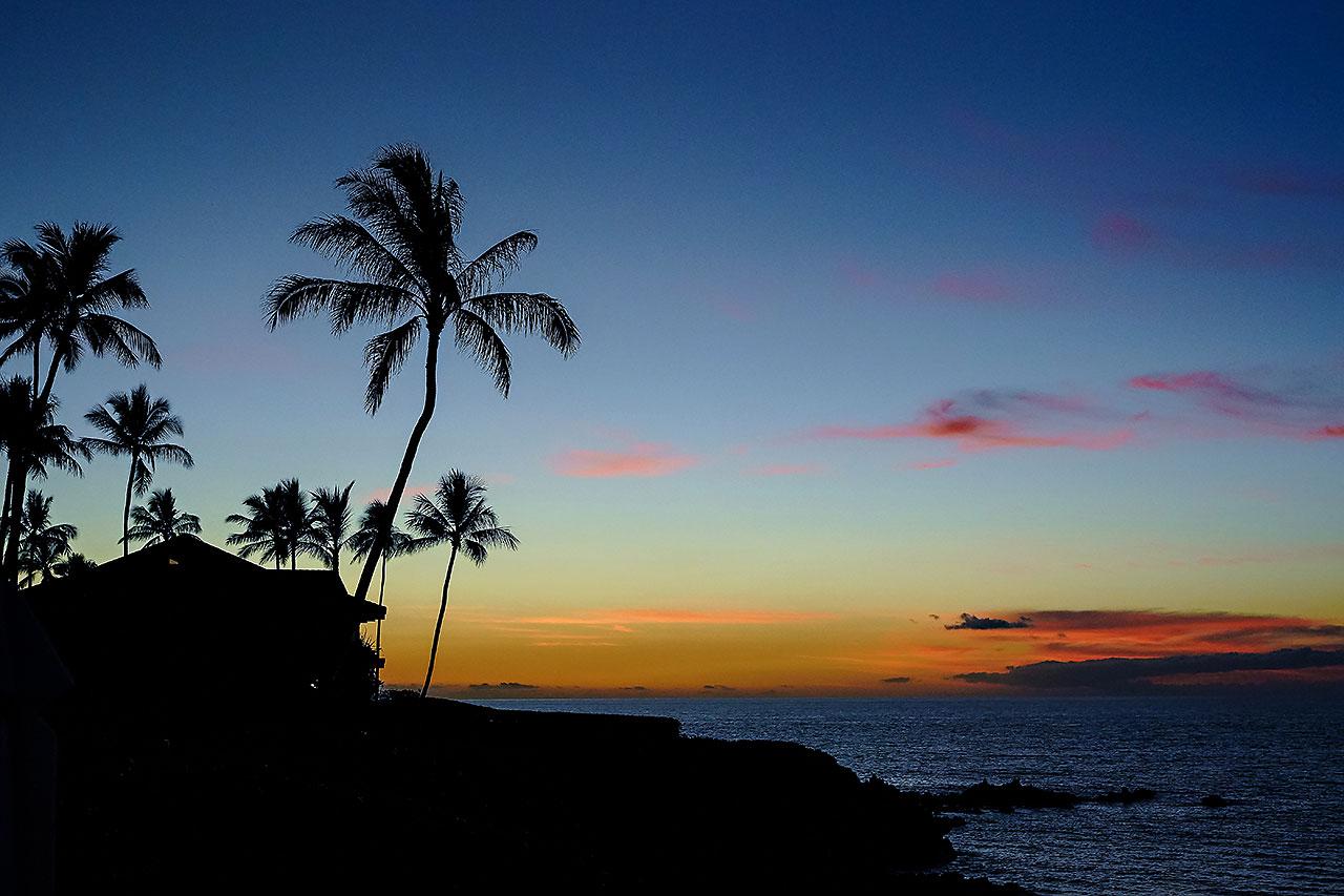 Kendra Pete Four Seasons Maui Welcome Party 029