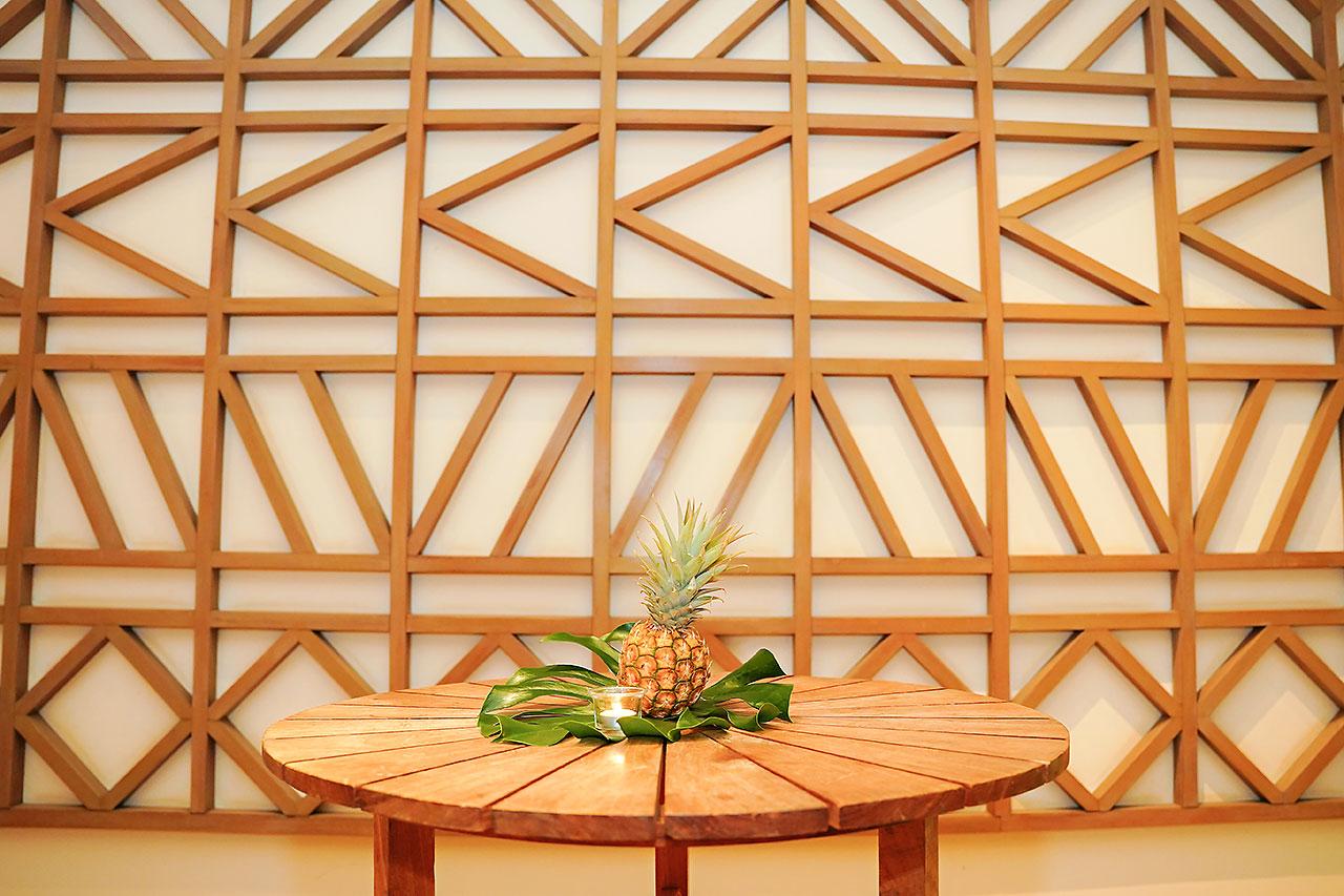 Kendra Pete Four Seasons Maui Welcome Party 014